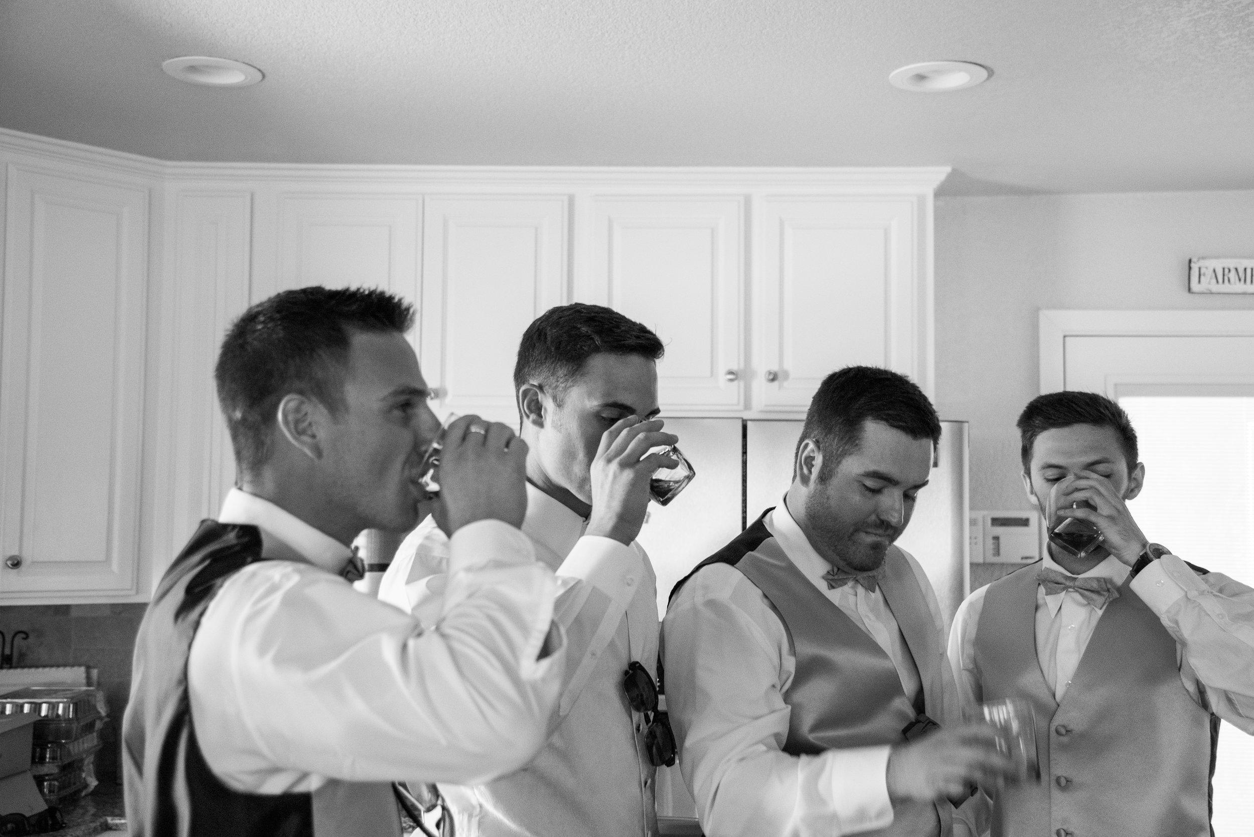 Cardenas Wedding-149.jpg
