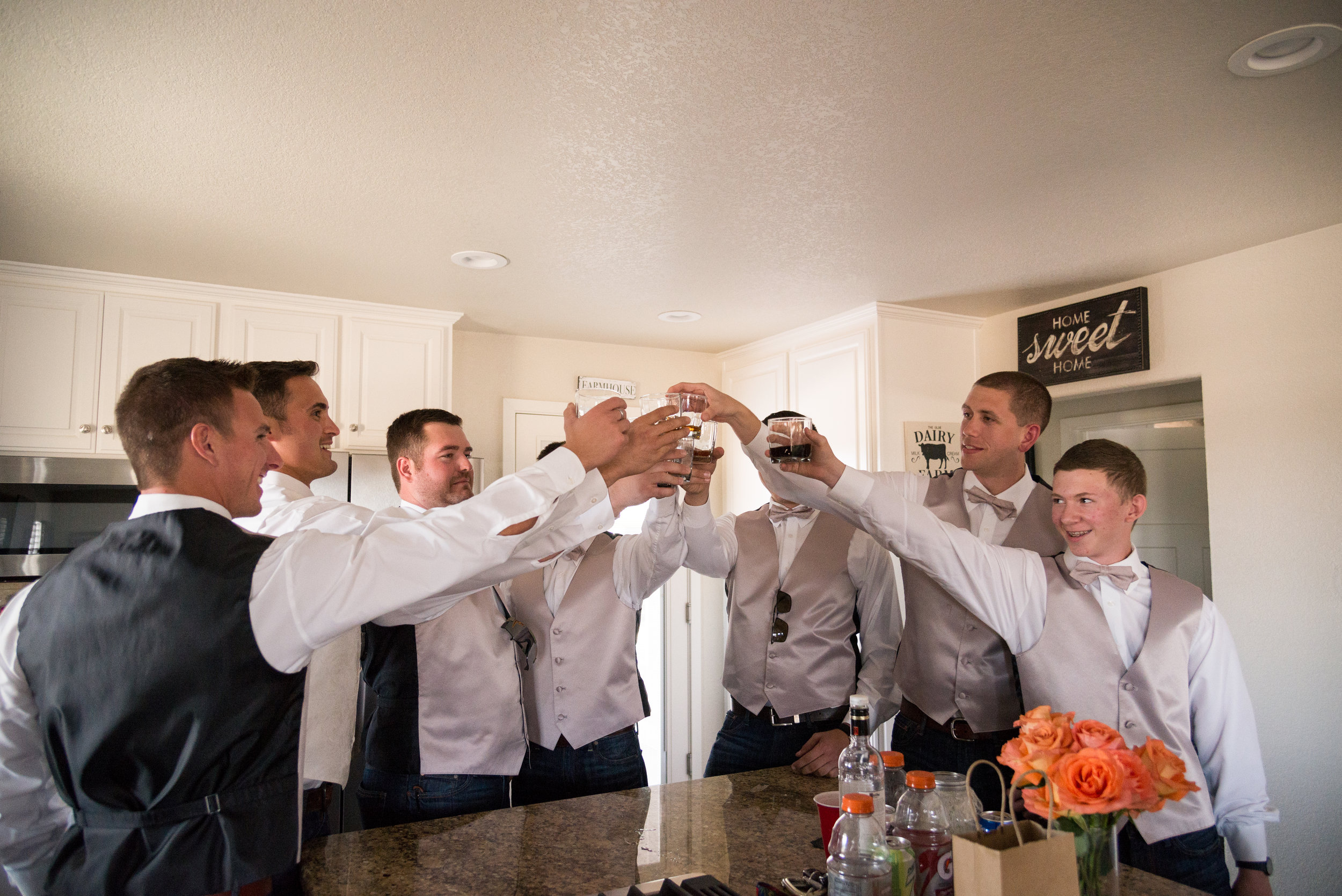 Cardenas Wedding-148.jpg