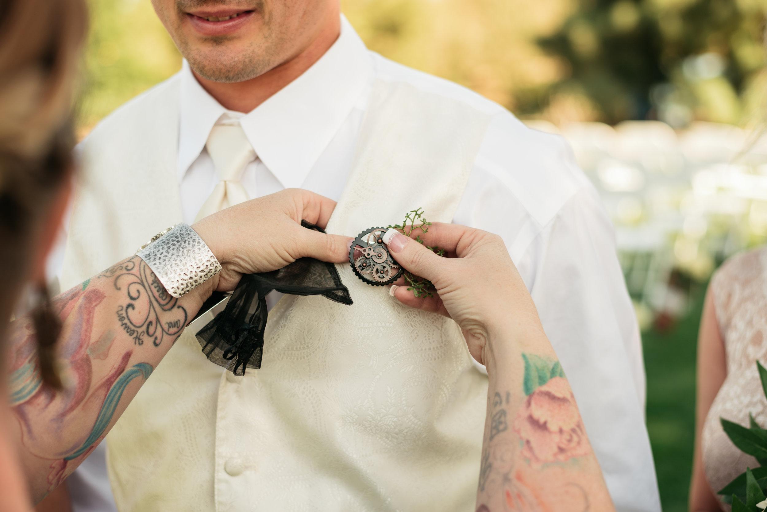 Cardenas Wedding-176.jpg