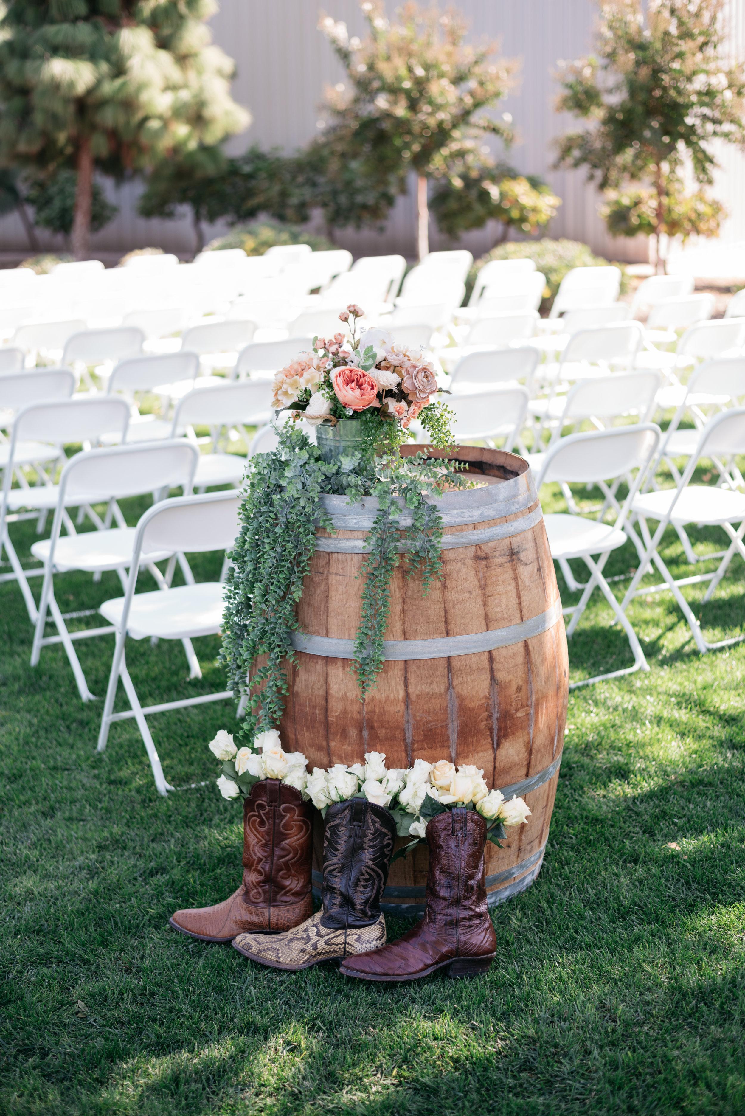 Cardenas Wedding-179.jpg