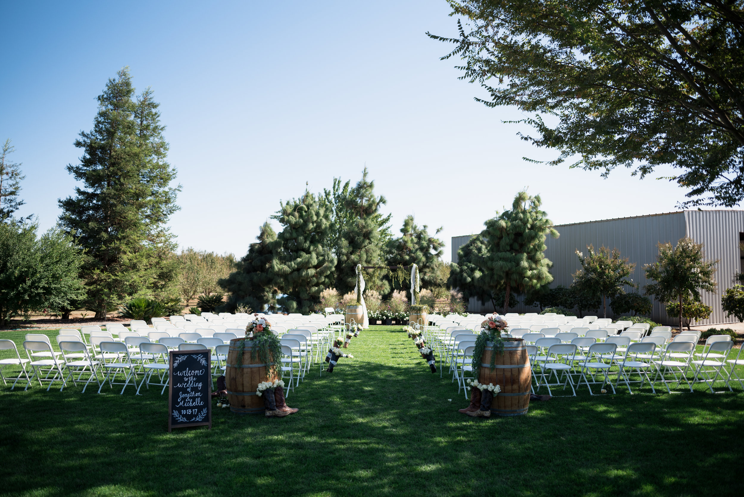 Cardenas Wedding-178.jpg
