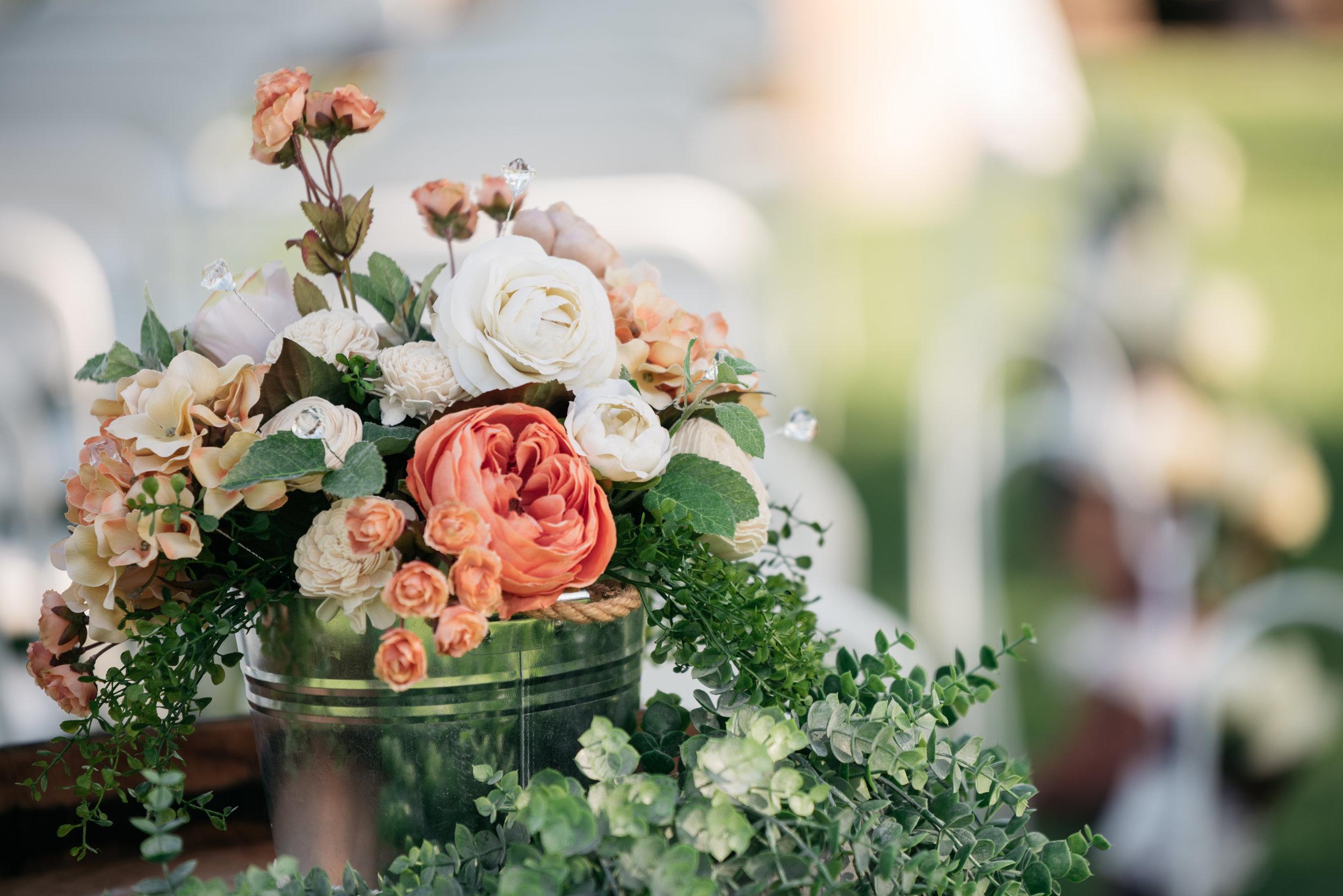 Cardenas Wedding-184.jpg