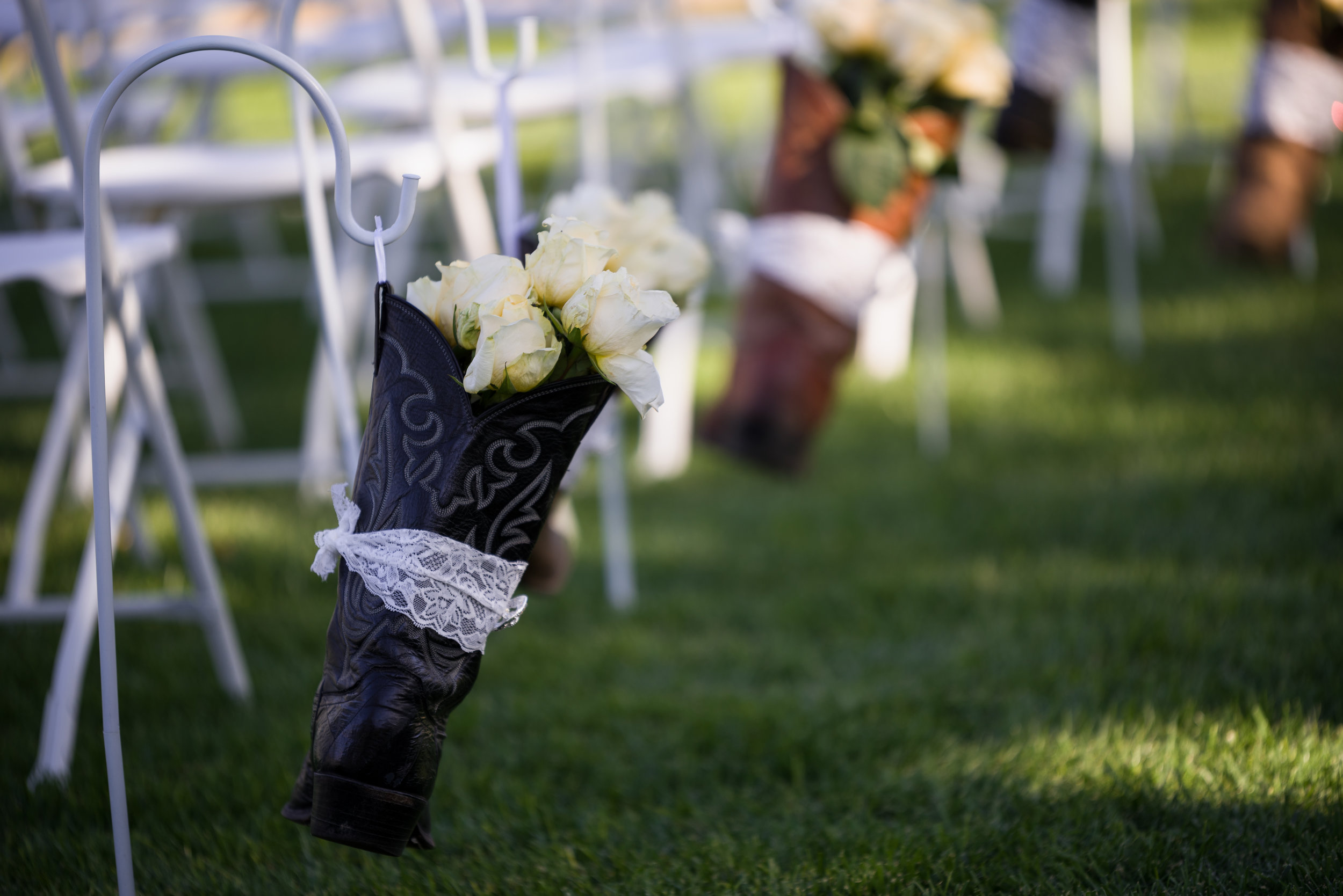 Cardenas Wedding-187.jpg