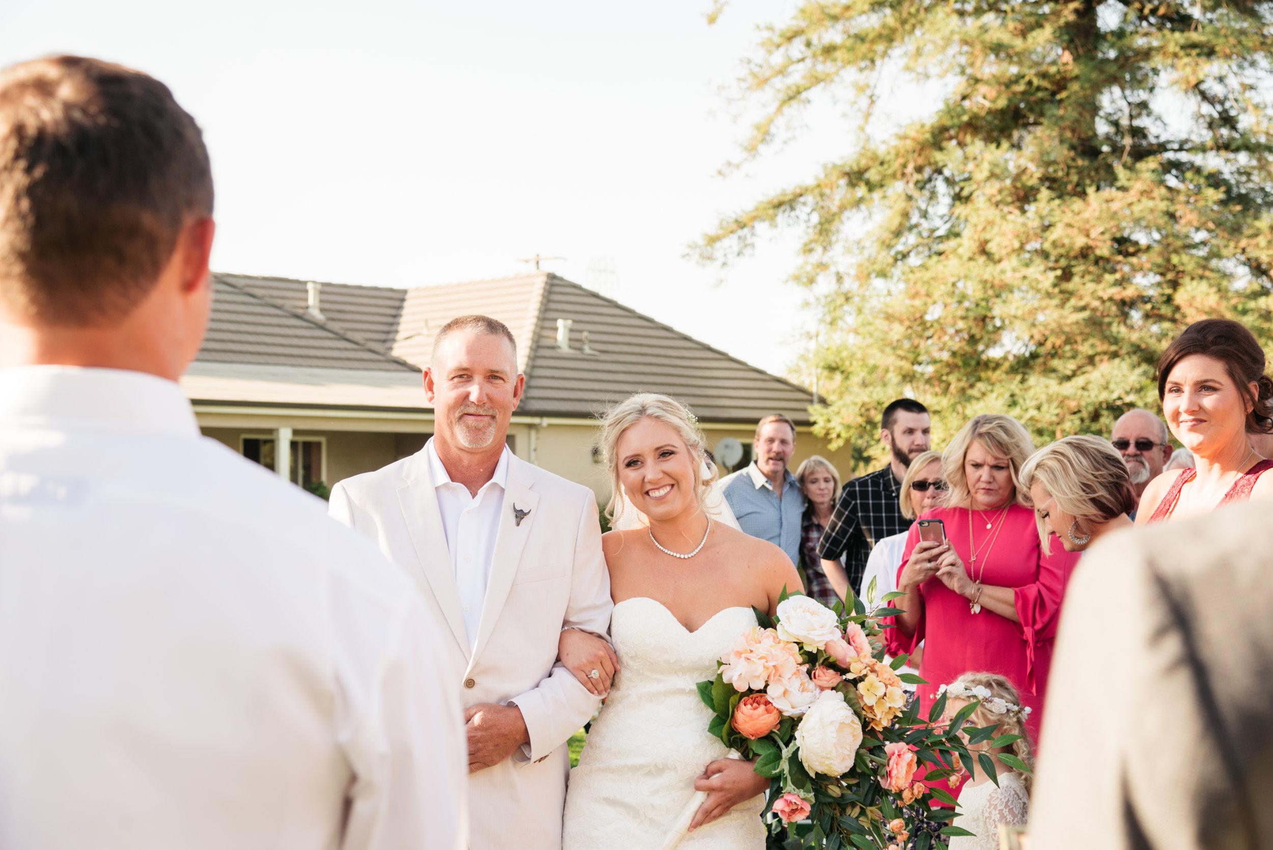 Cardenas Wedding-229.jpg