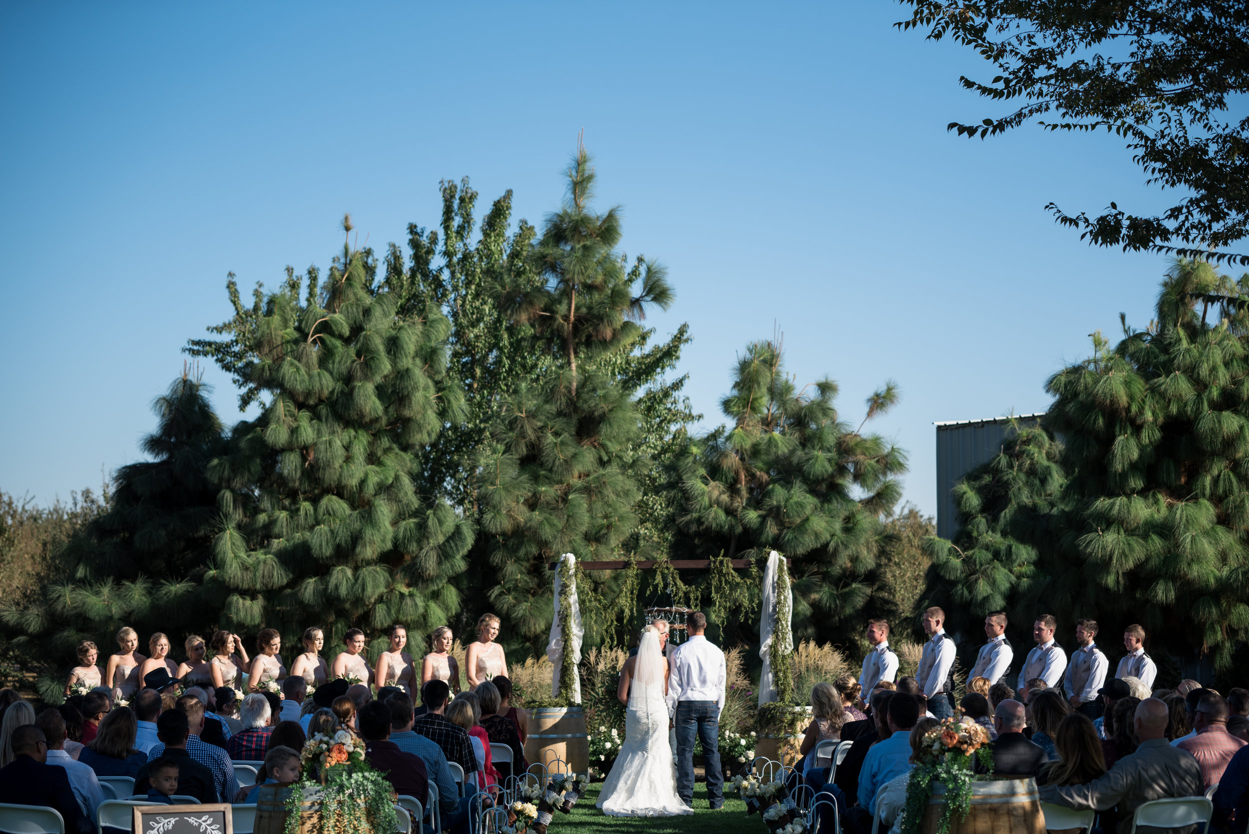 Cardenas Wedding-240.jpg
