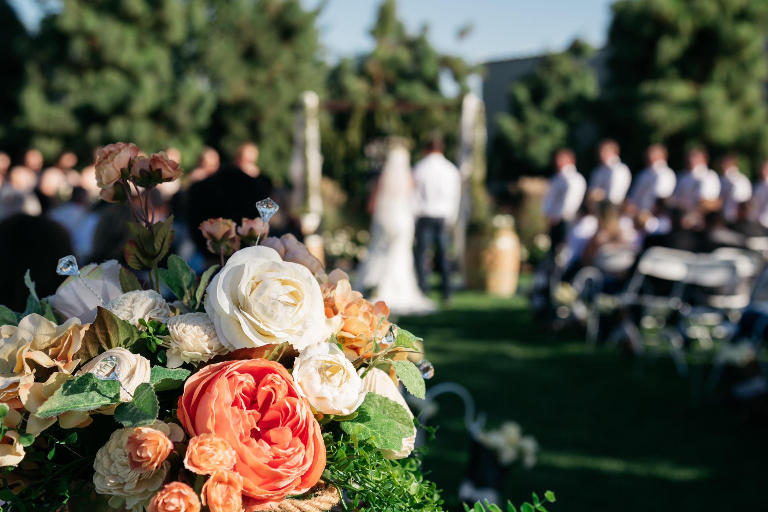 Cardenas Wedding-245.jpg
