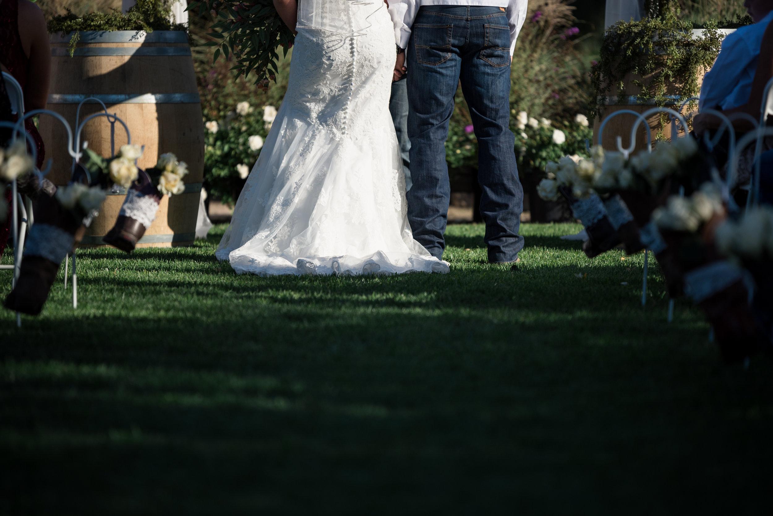 Cardenas Wedding-258.jpg