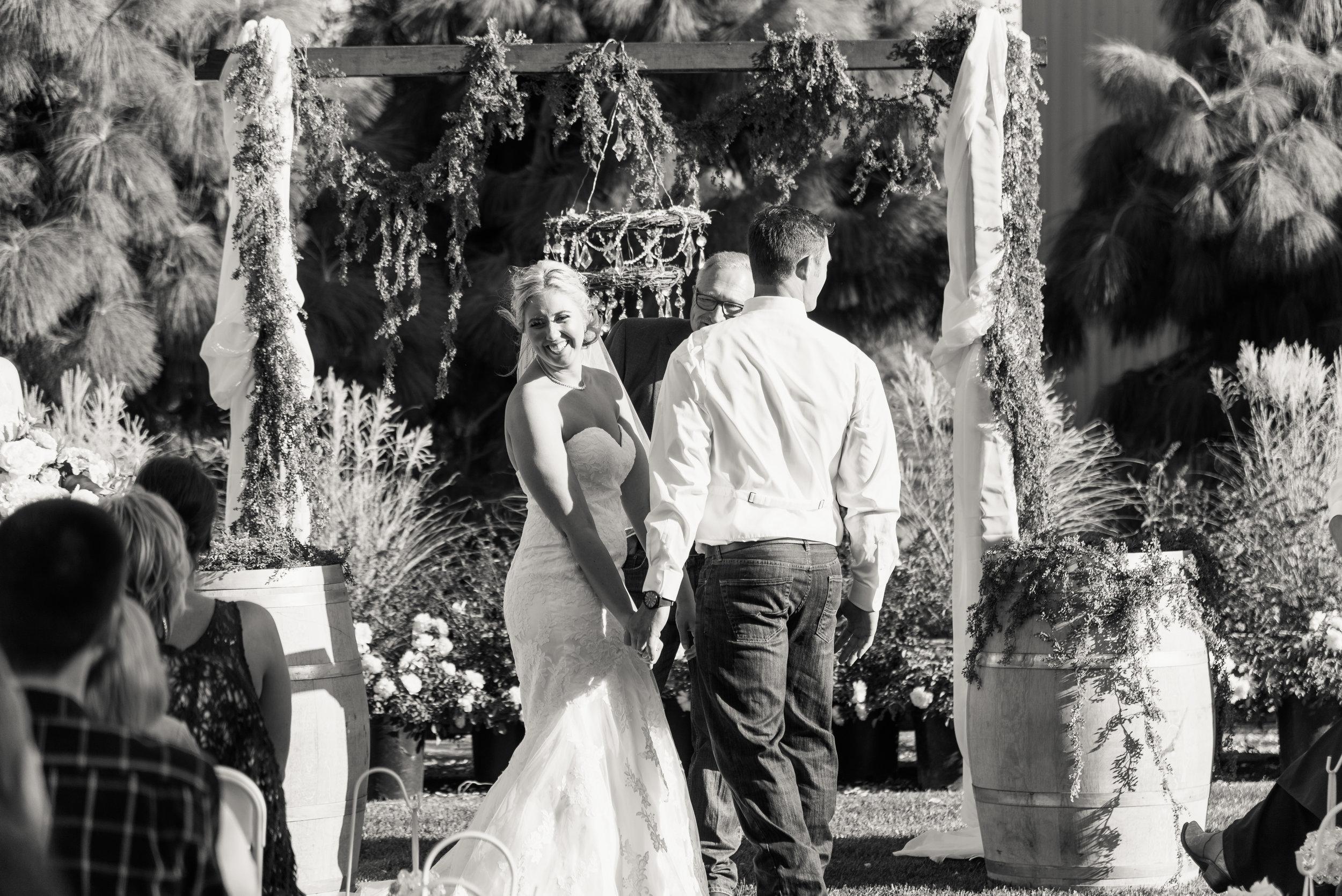 Cardenas Wedding-263.jpg