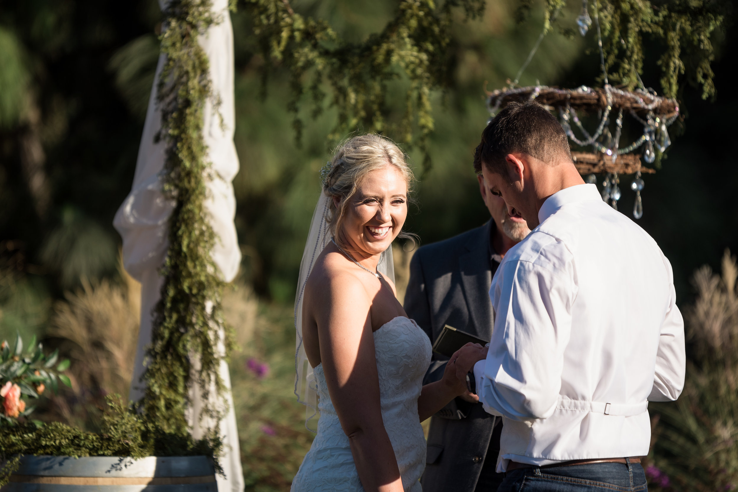 Cardenas Wedding-267.jpg