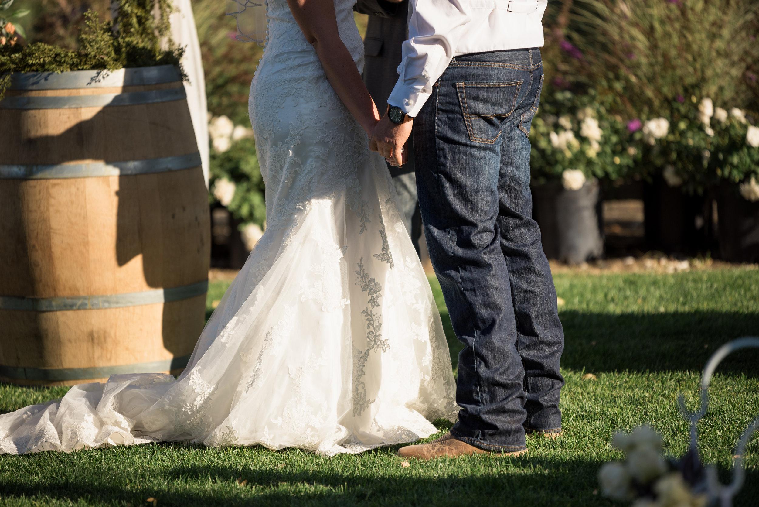 Cardenas Wedding-265.jpg
