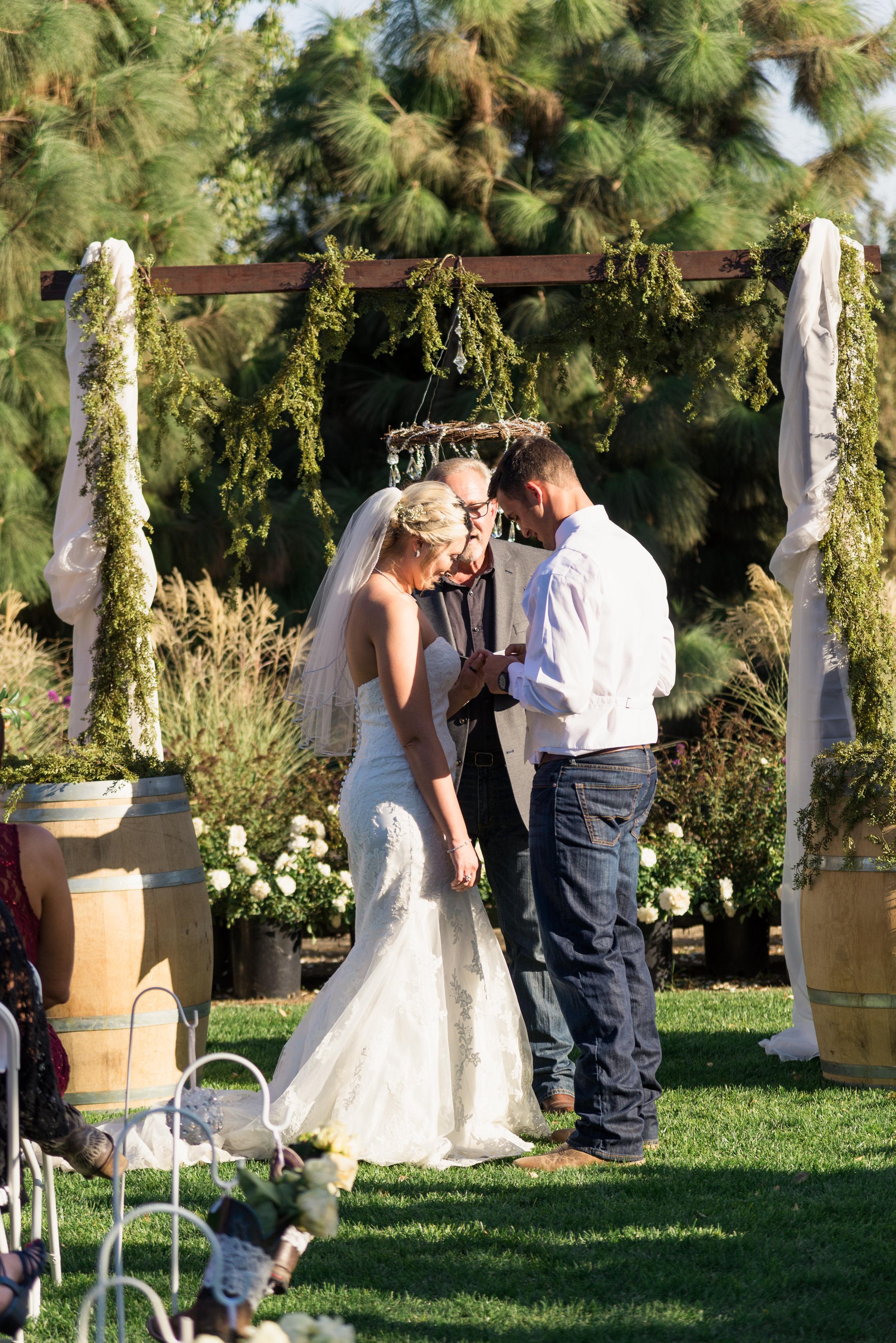 Cardenas Wedding-269.jpg