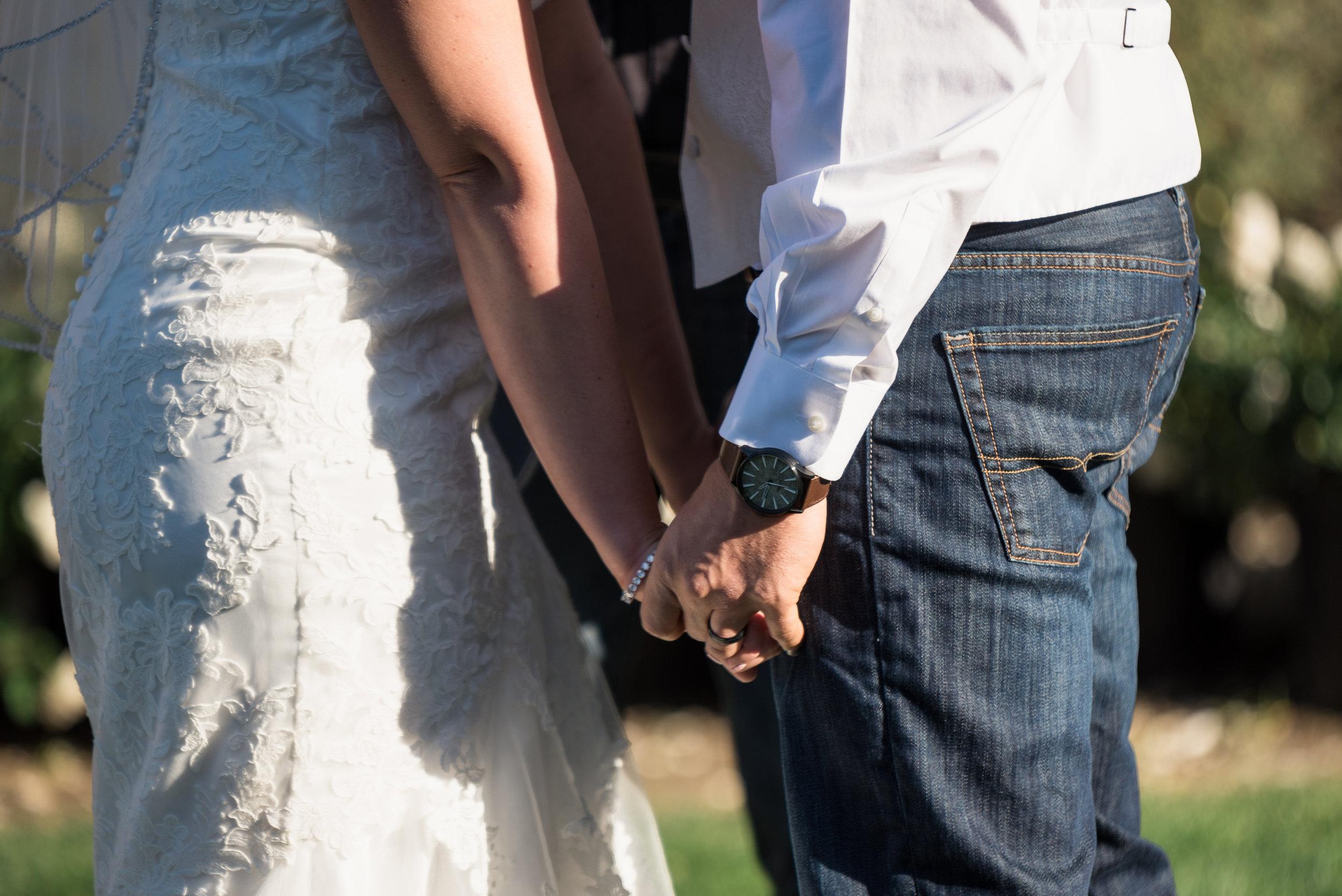 Cardenas Wedding-281.jpg
