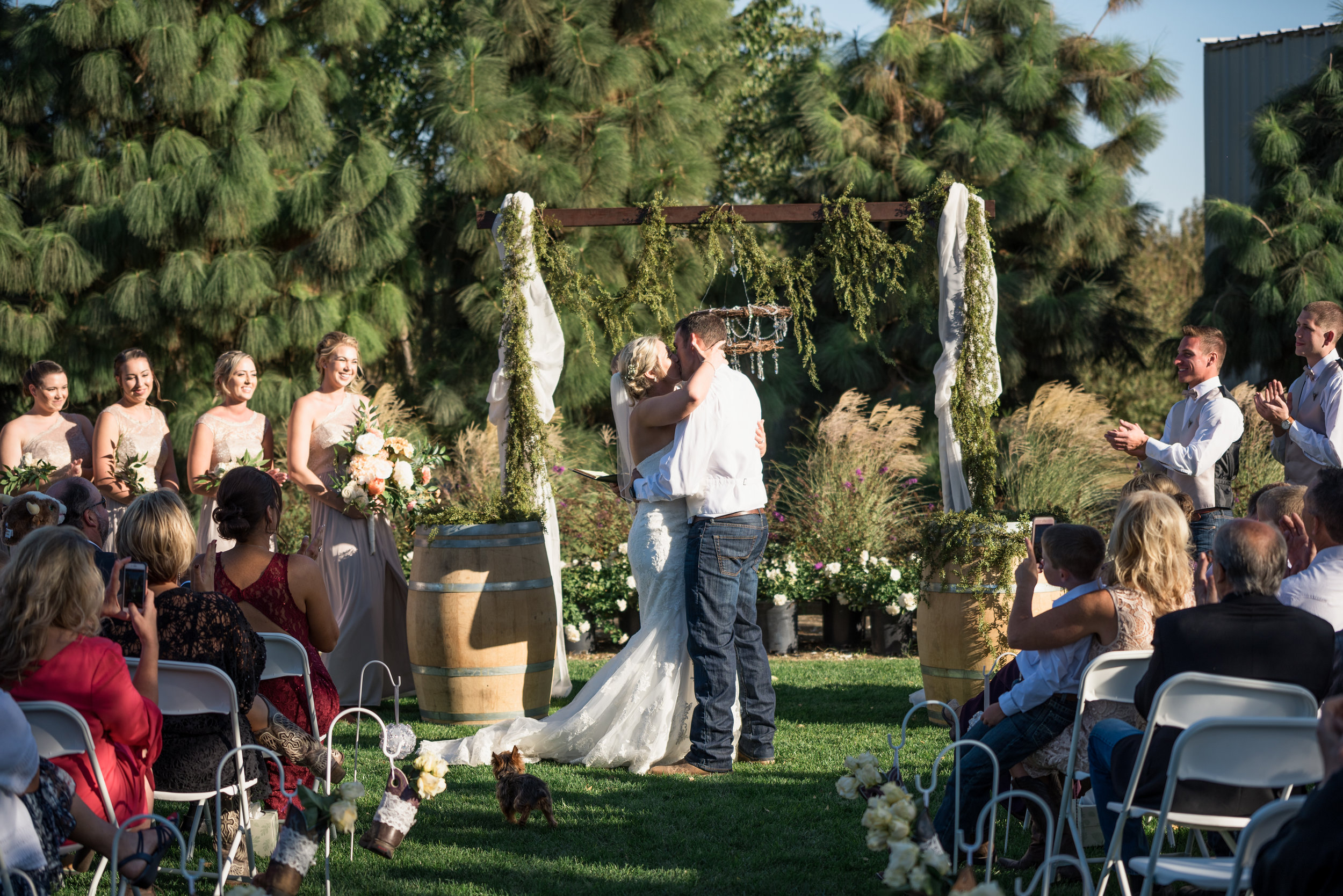 Cardenas Wedding-284.jpg