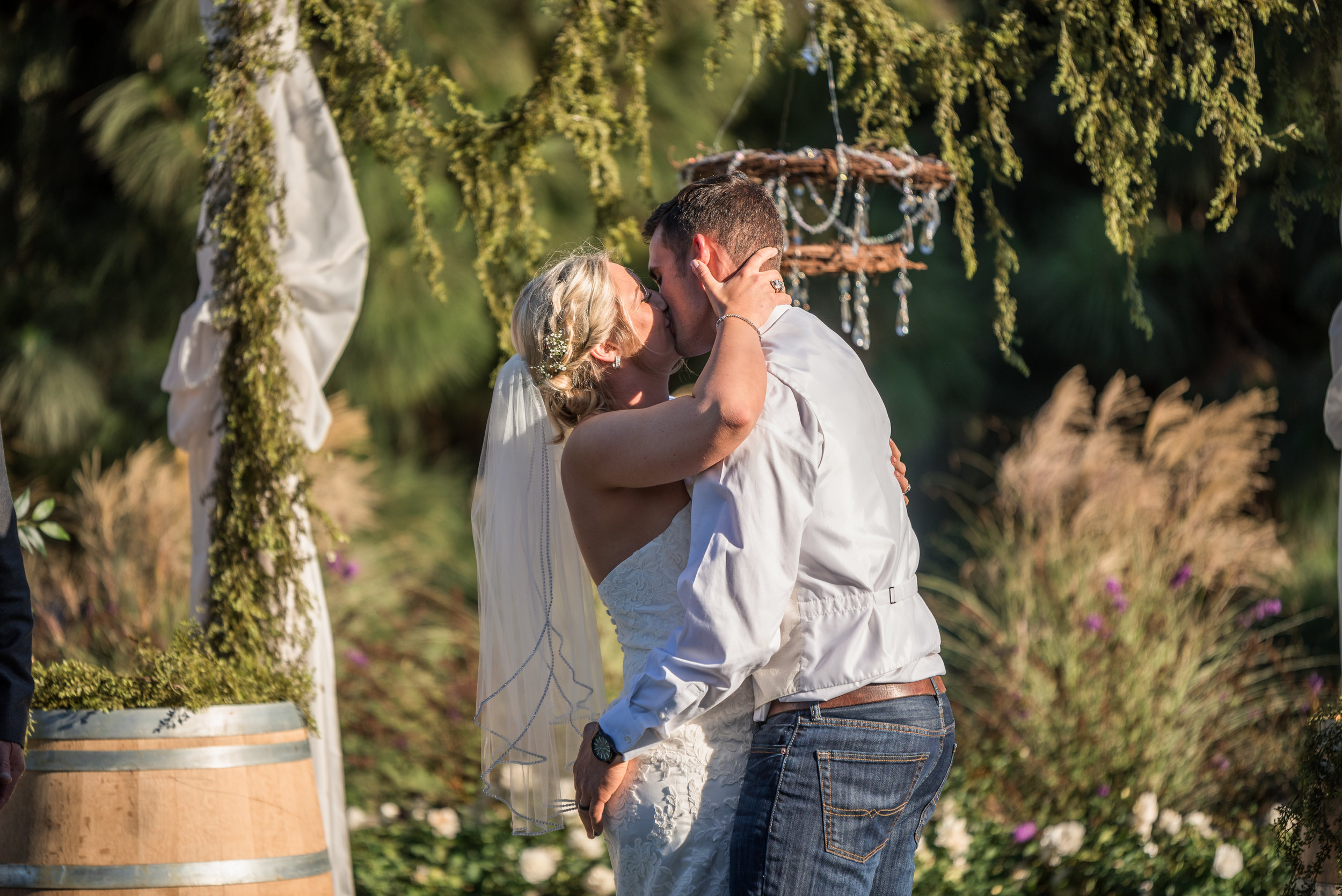 Cardenas Wedding-288.jpg