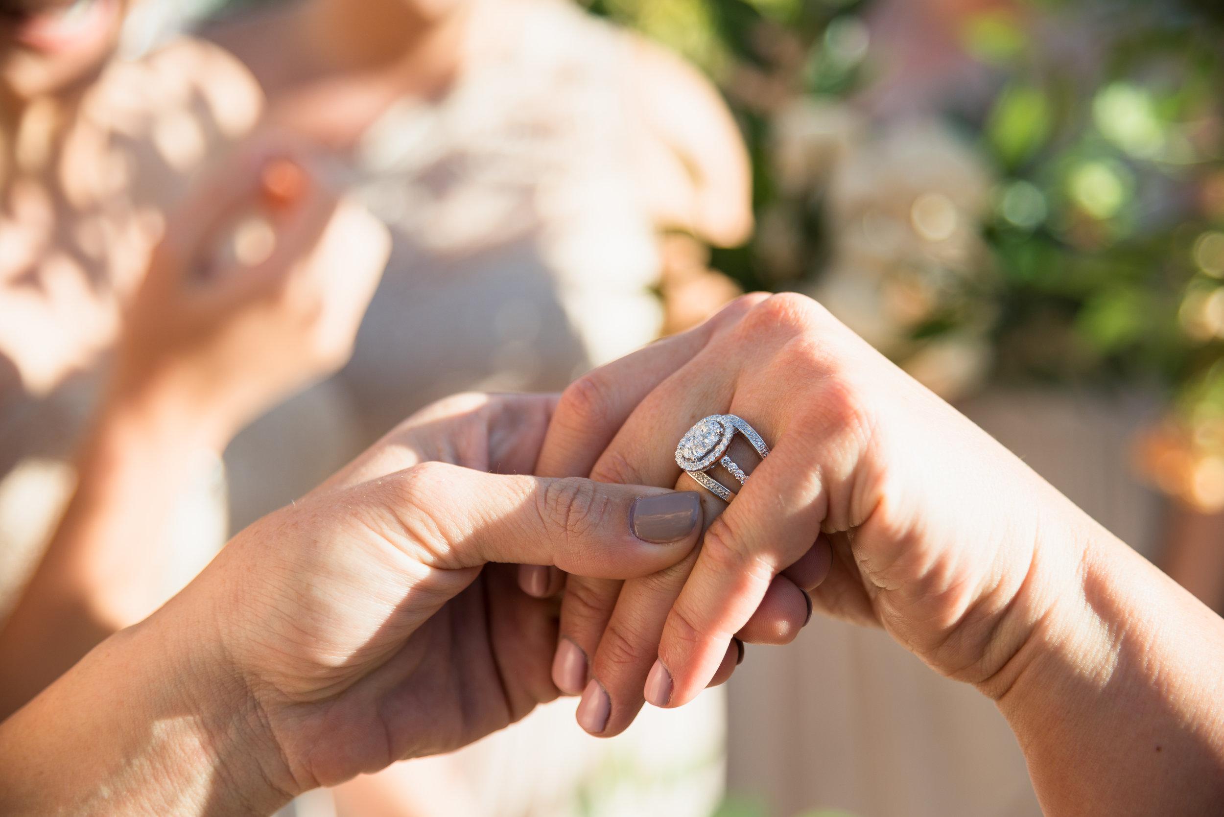 Cardenas Wedding-294.jpg