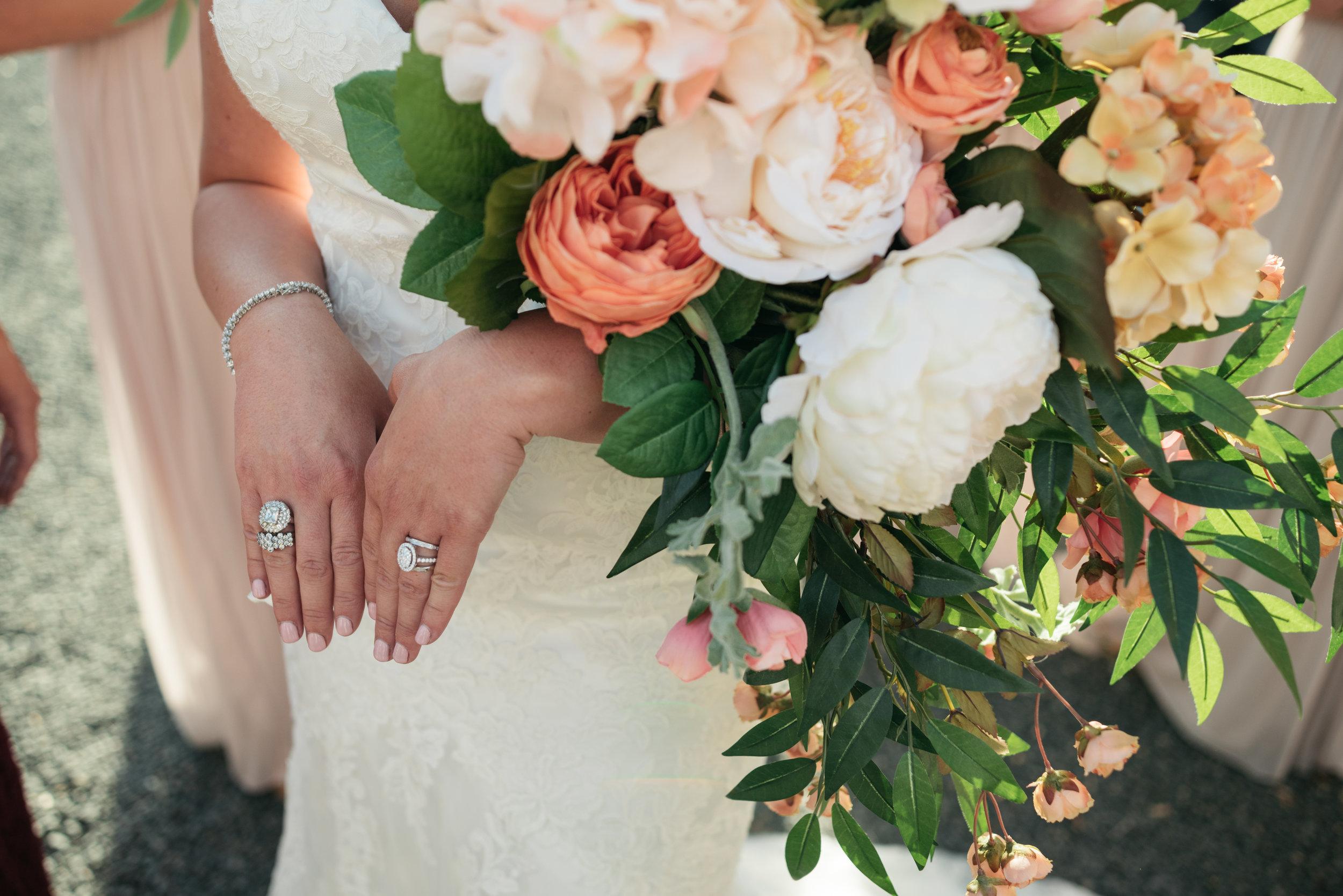 Cardenas Wedding-296.jpg
