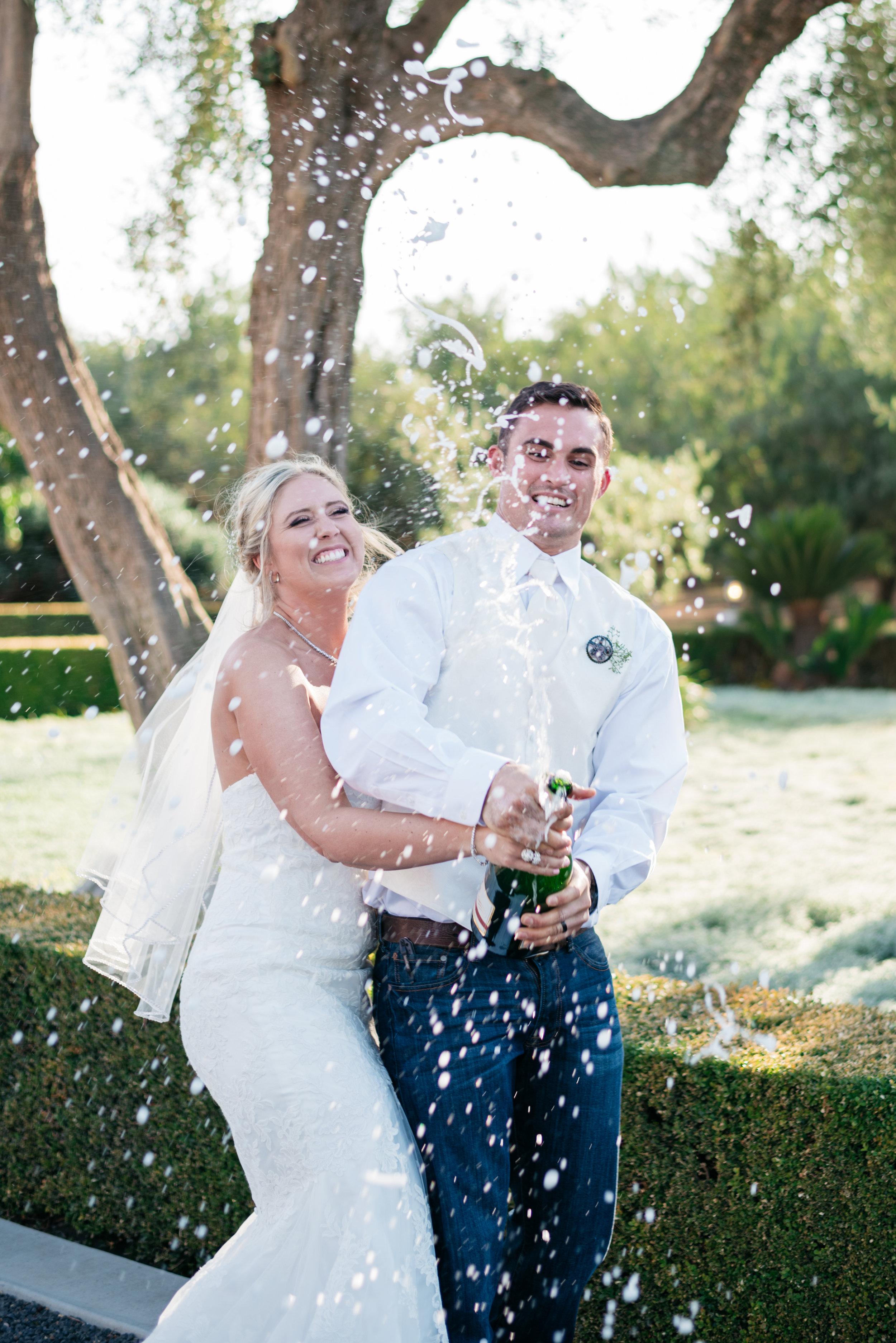 Cardenas Wedding-300.jpg