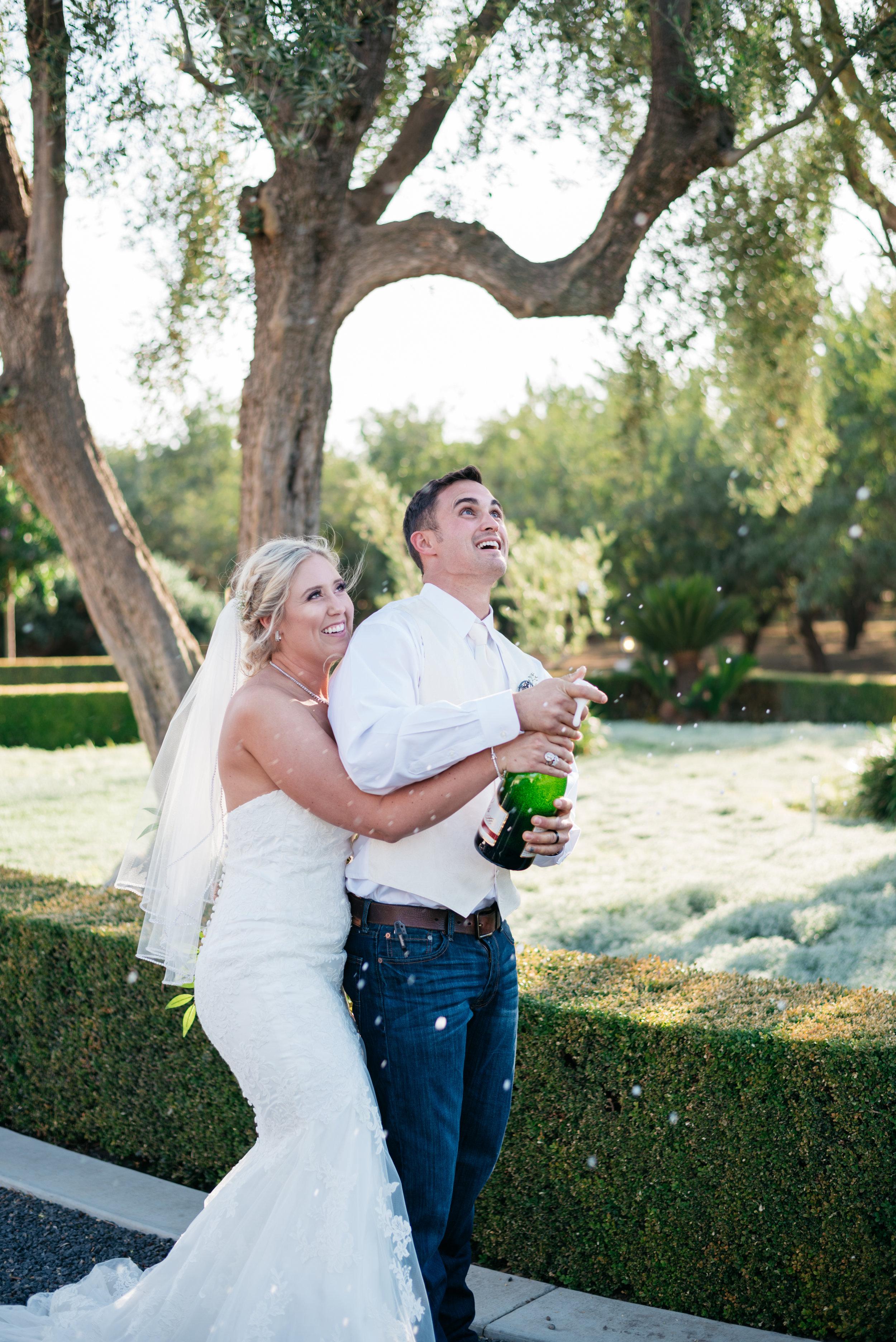Cardenas Wedding-299.jpg