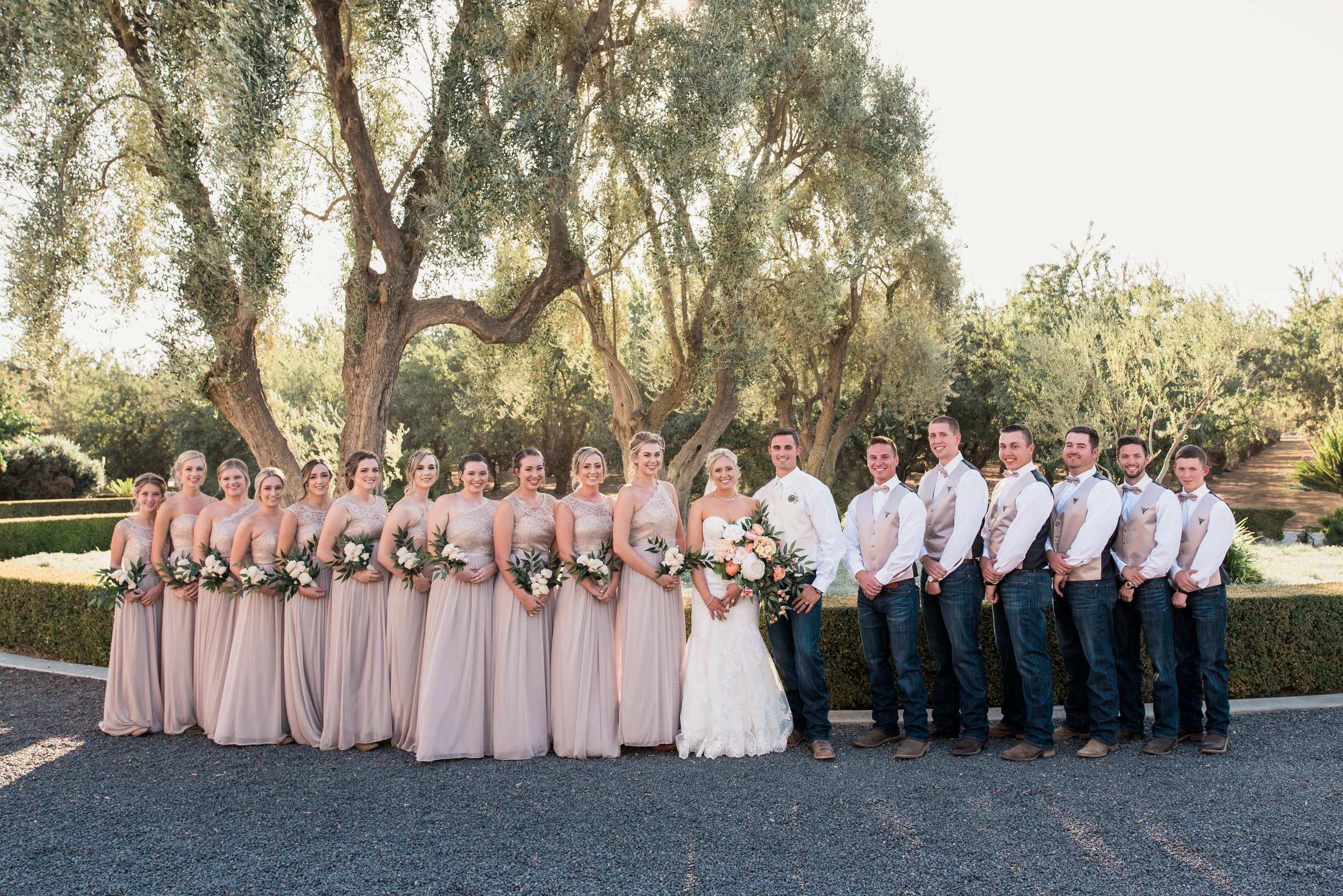 Cardenas Wedding-412.jpg