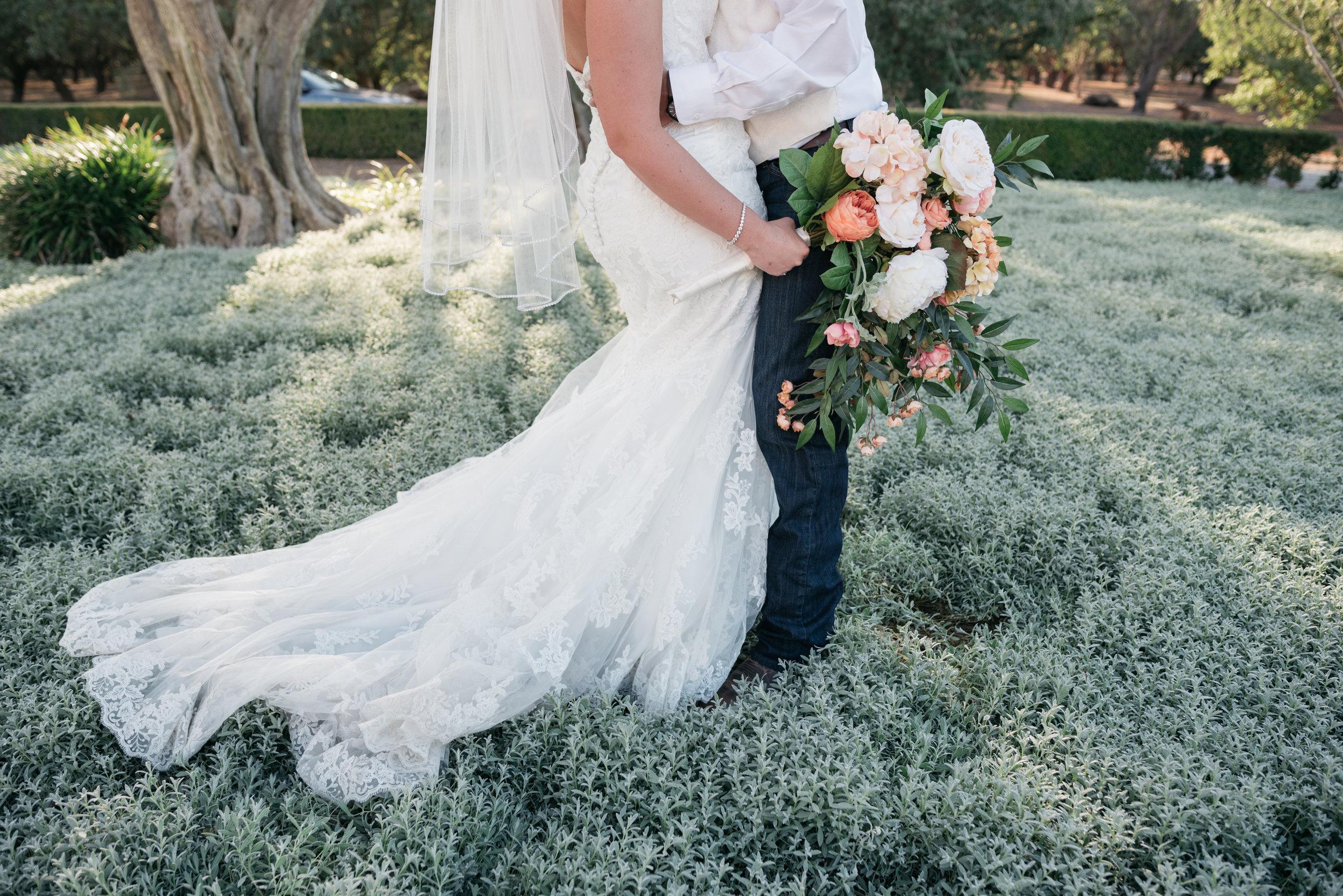 Cardenas Wedding-447.jpg