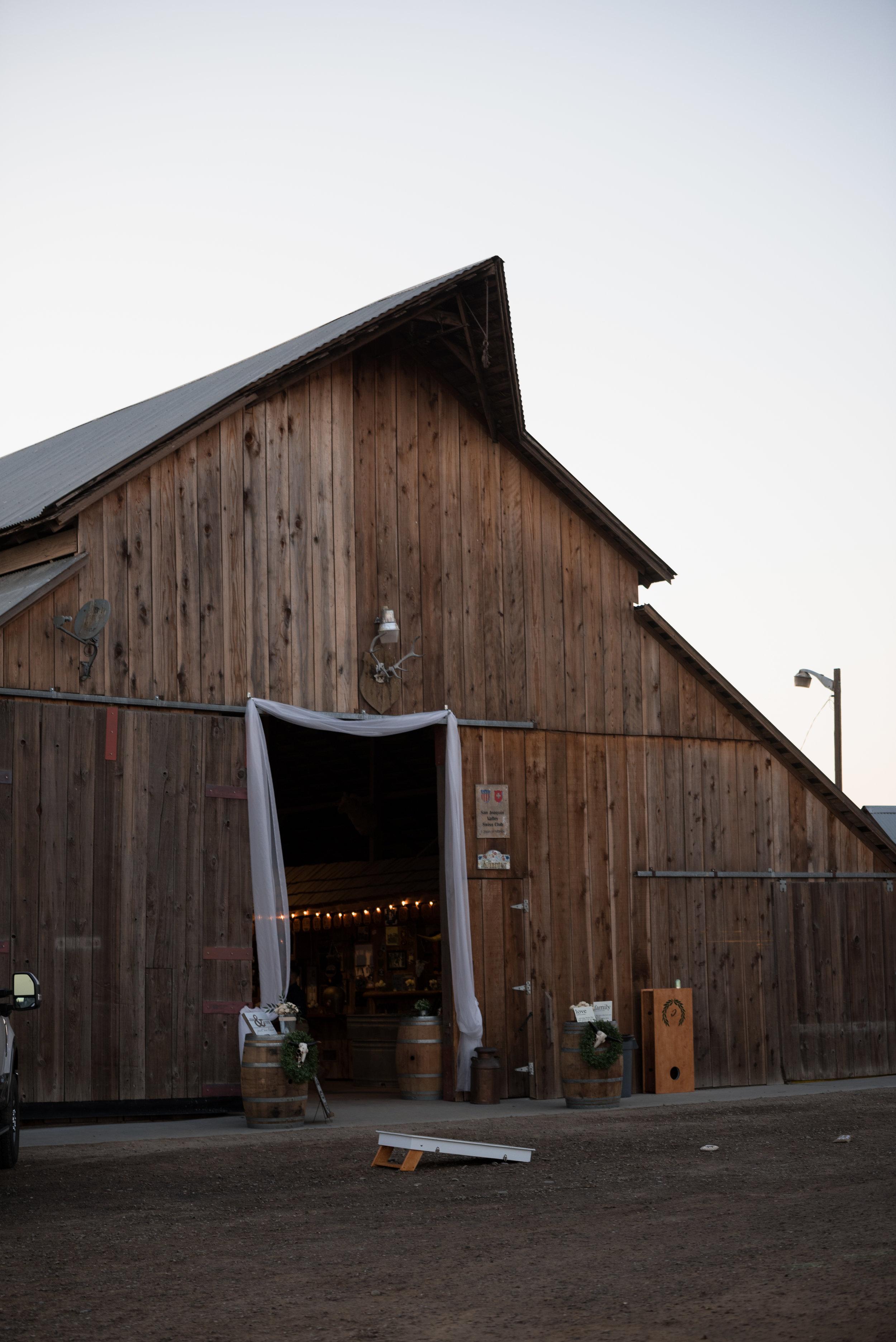 Cardenas Wedding-460.jpg