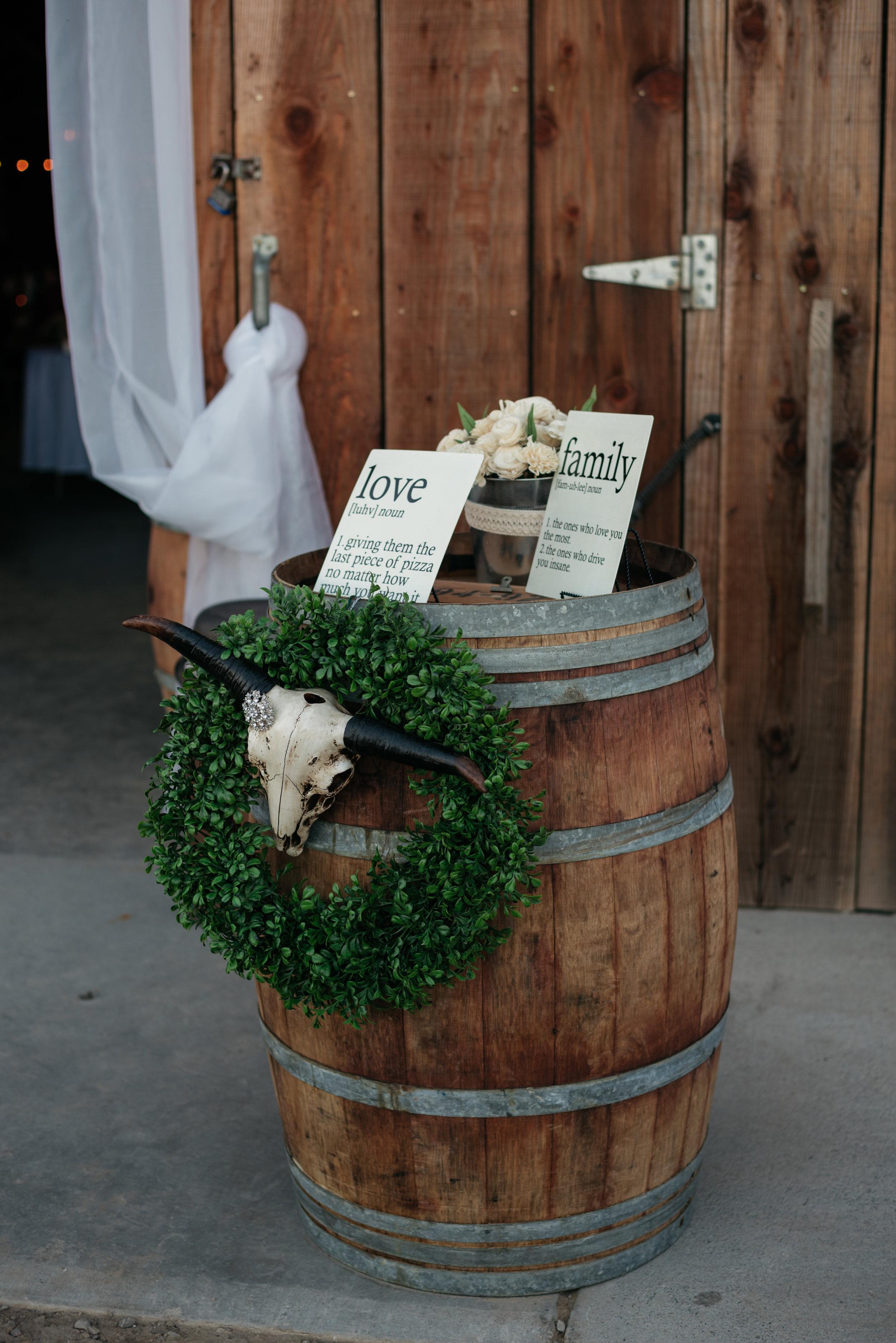 Cardenas Wedding-462.jpg