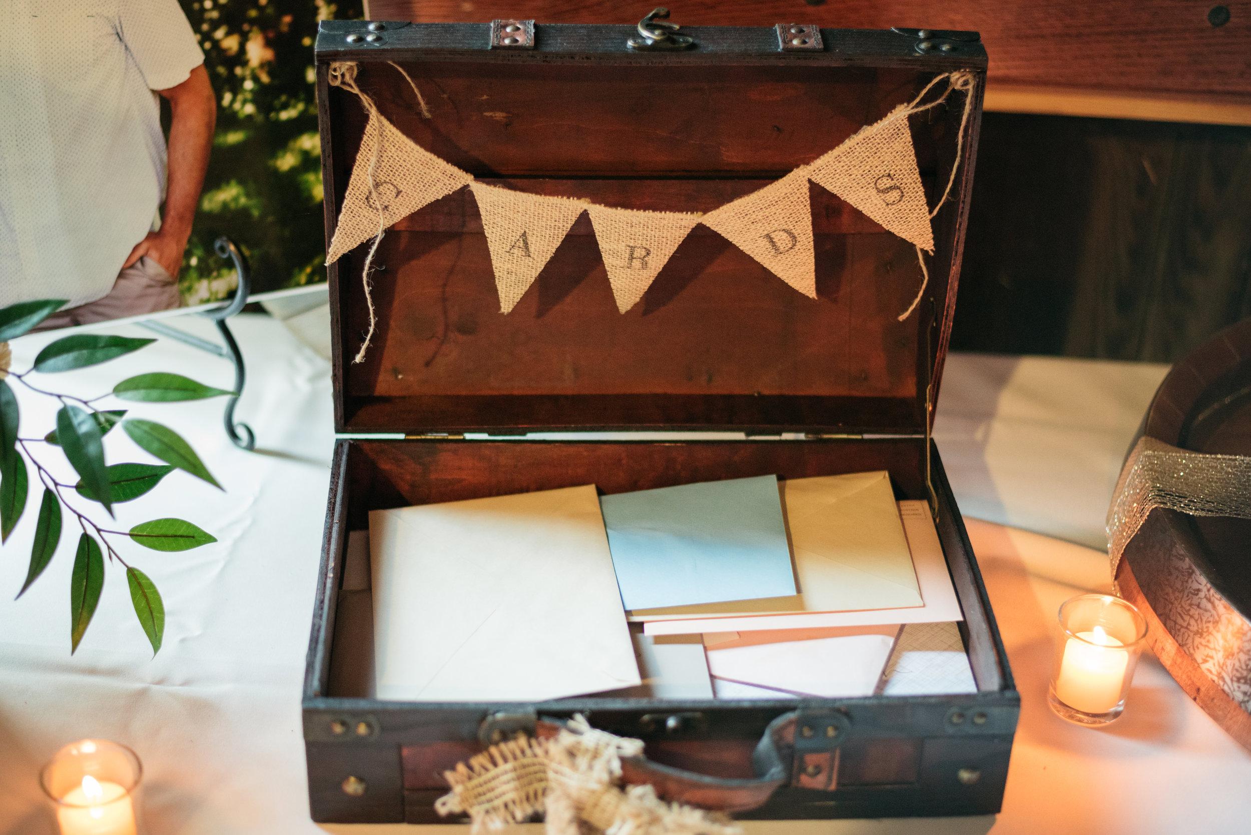 Cardenas Wedding-469.jpg