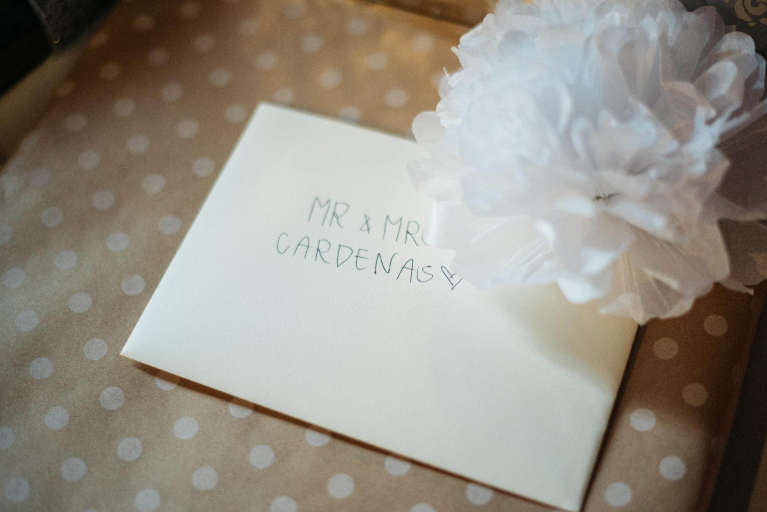 Cardenas Wedding-470.jpg