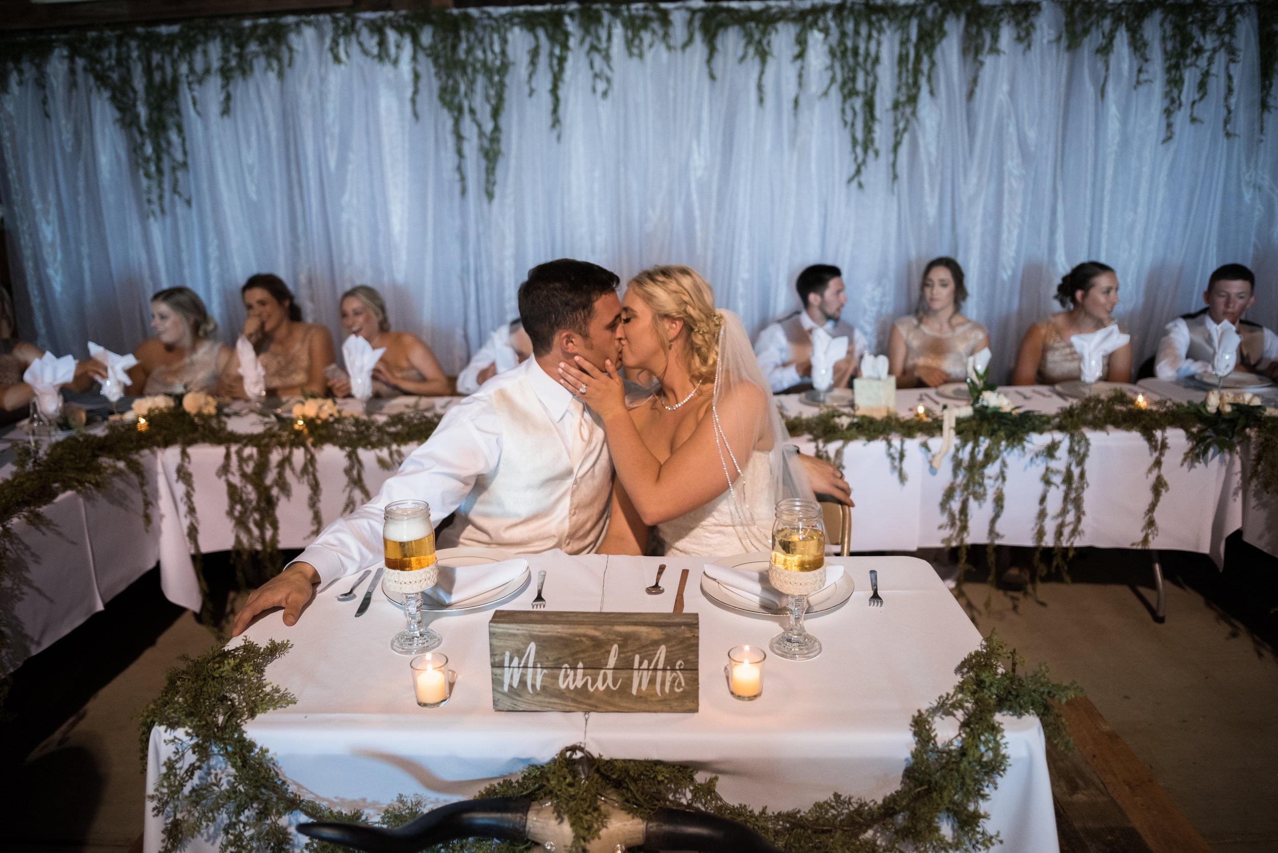 Cardenas Wedding-484.jpg