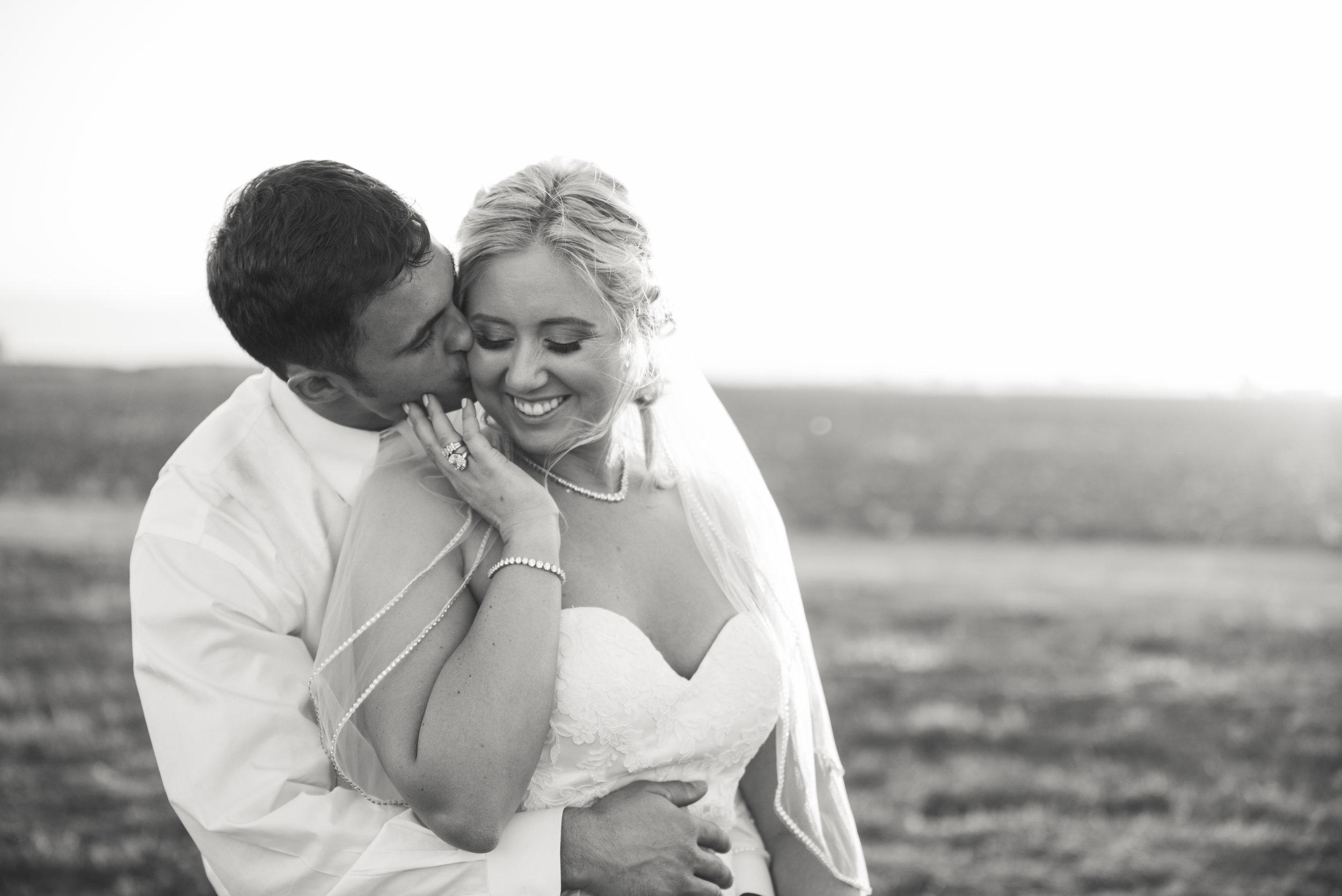 Cardenas Wedding-489.jpg