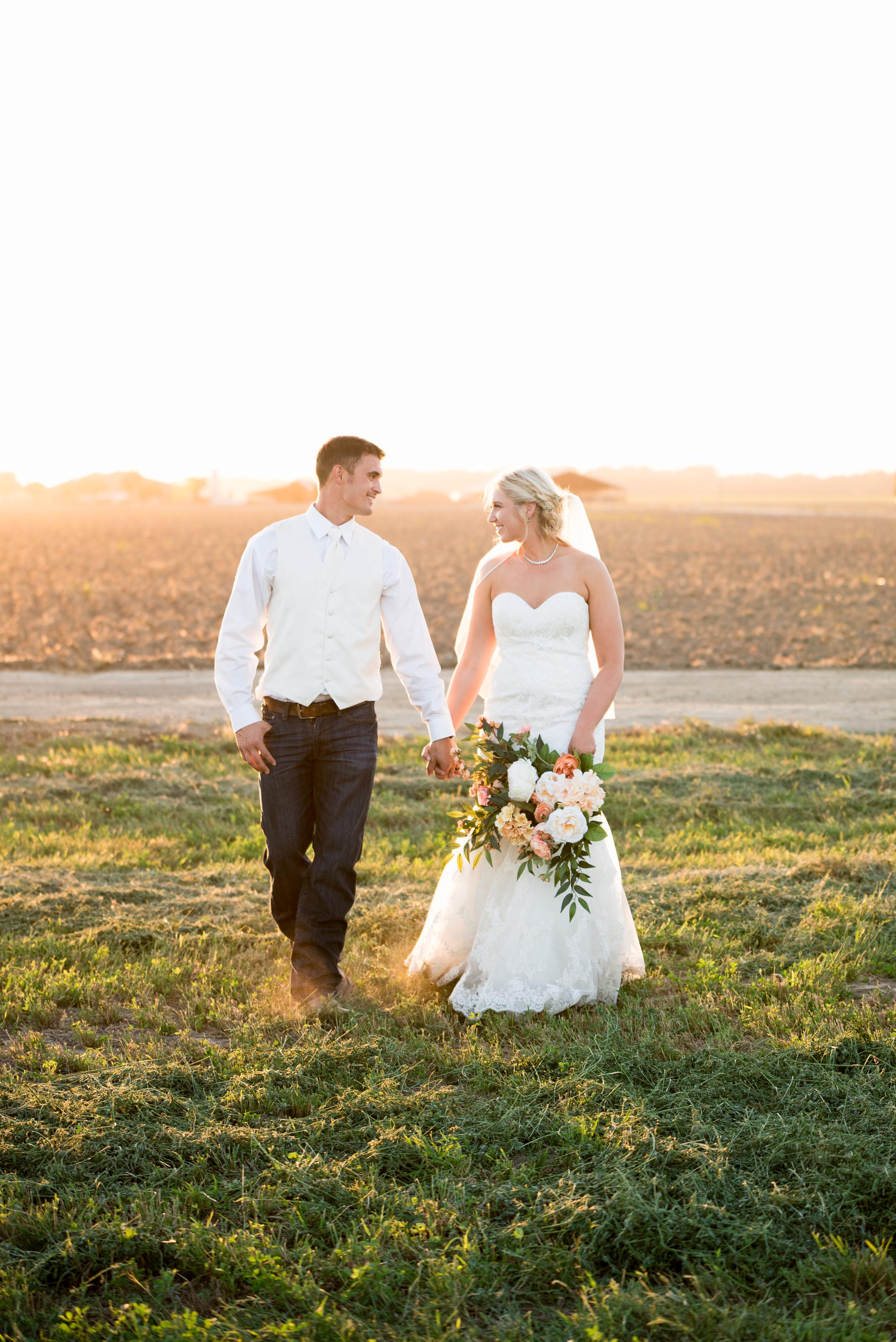 Cardenas Wedding-495.jpg