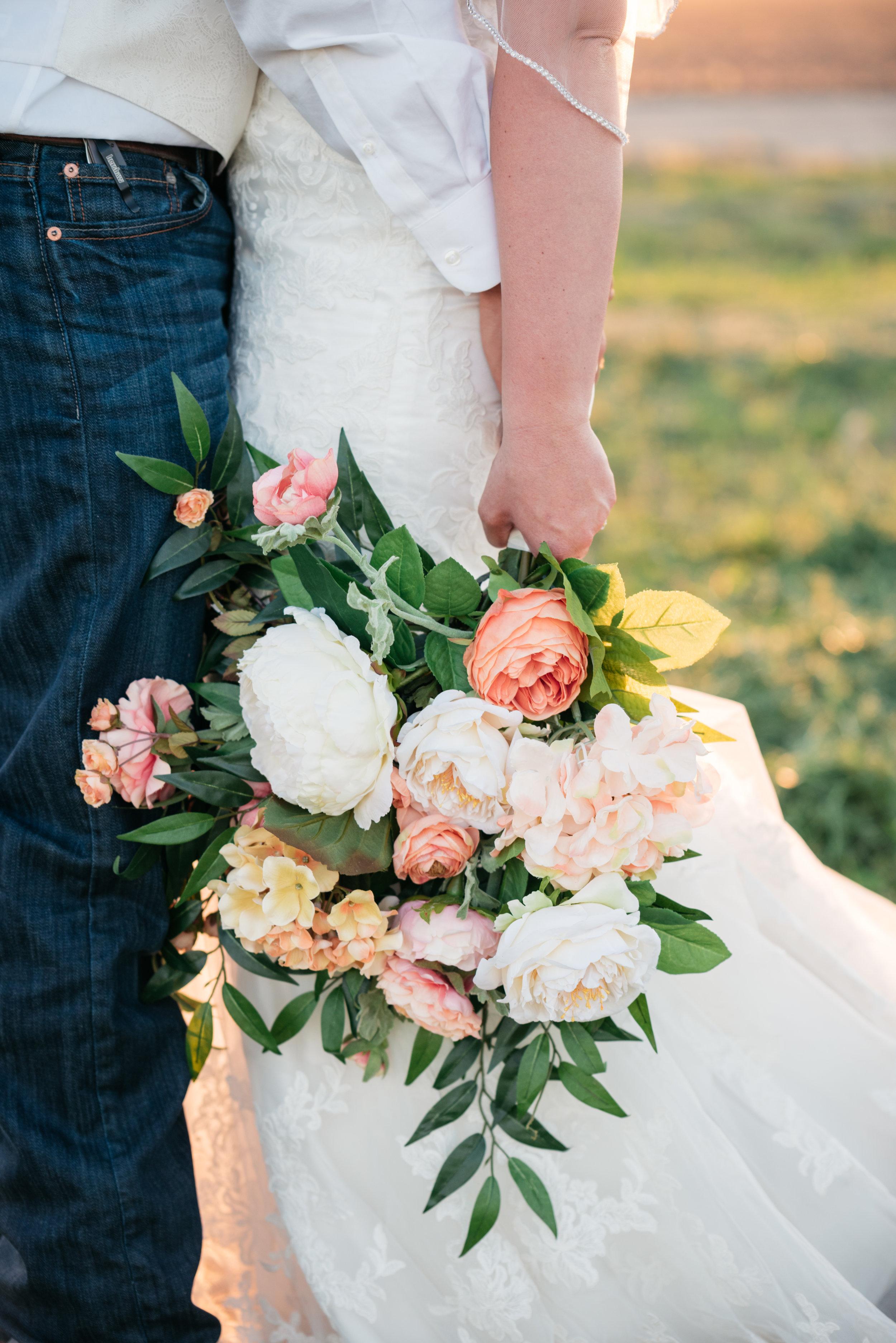 Cardenas Wedding-498.jpg