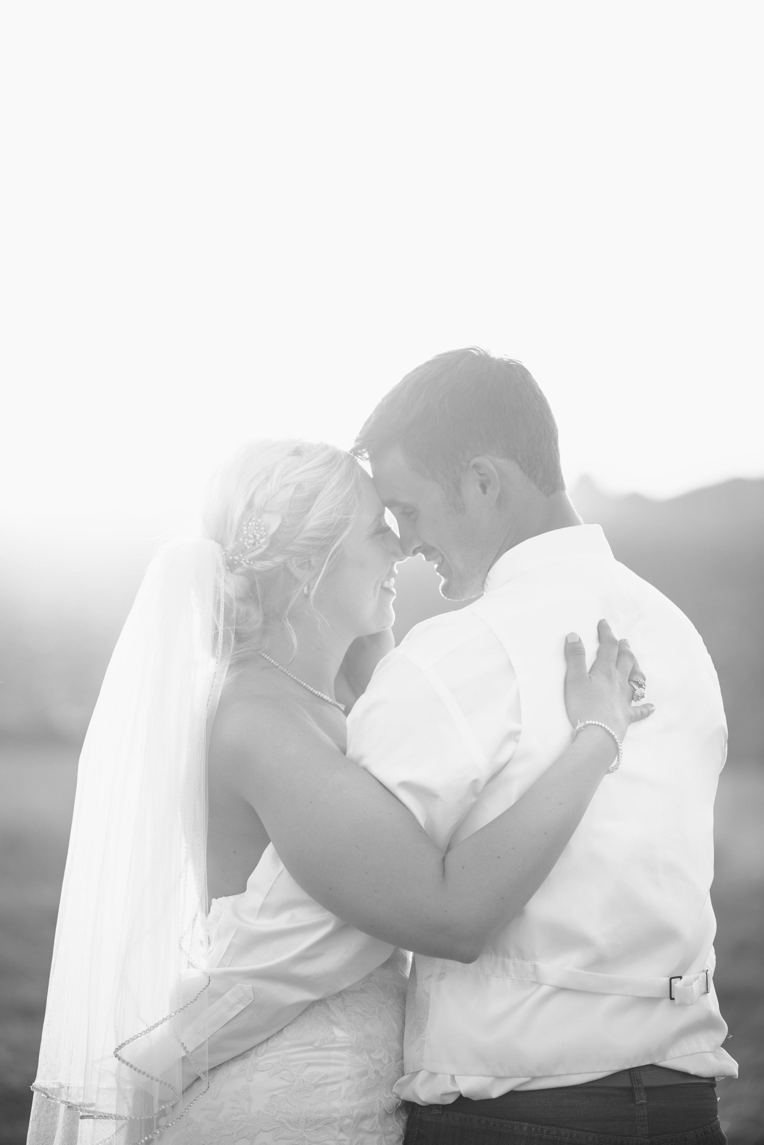 Cardenas Wedding-500.jpg