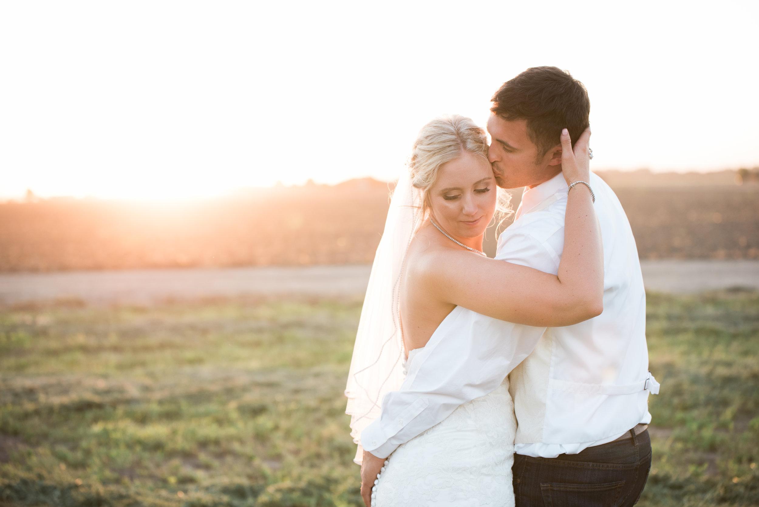 Cardenas Wedding-504.jpg