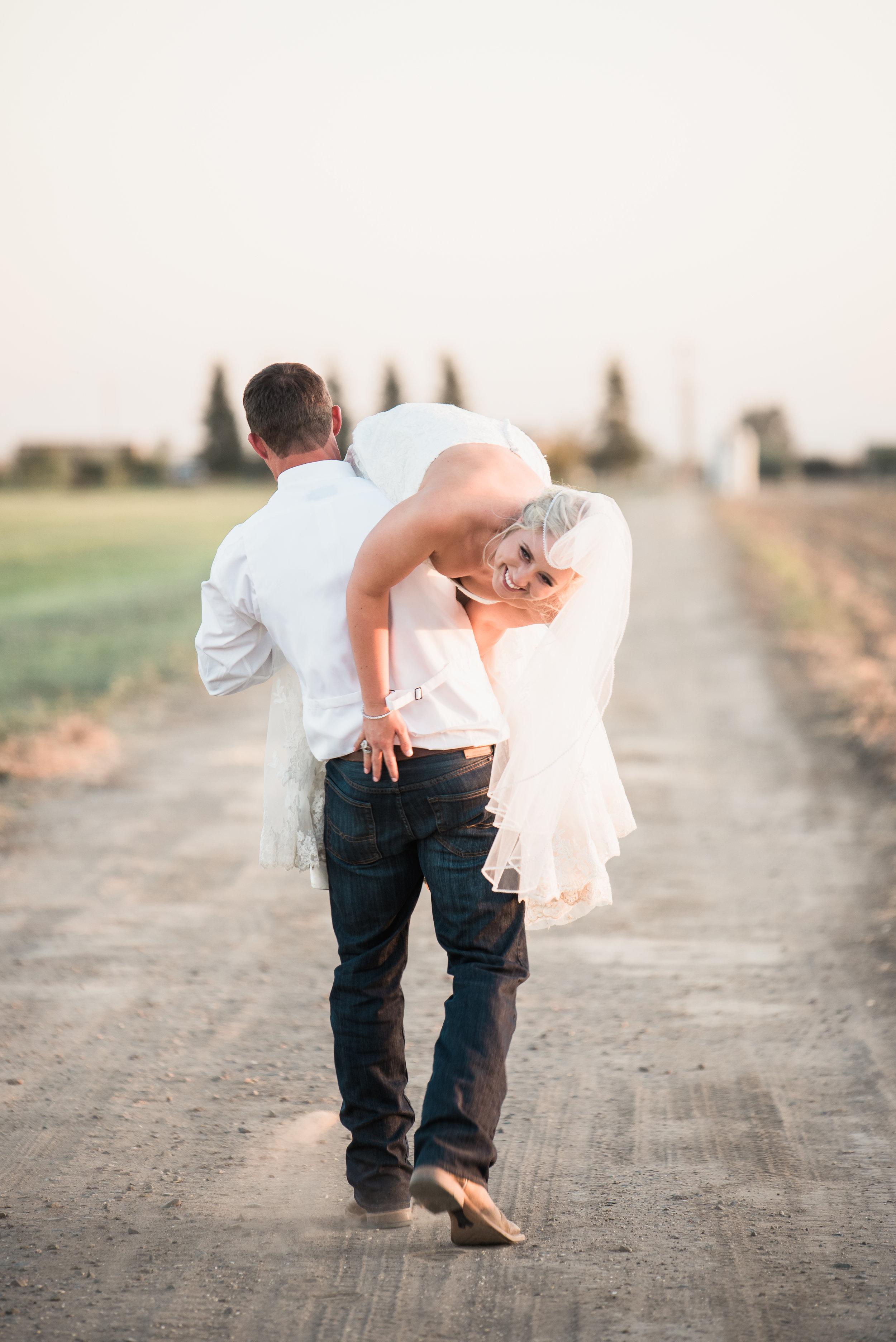 Cardenas Wedding-506.jpg