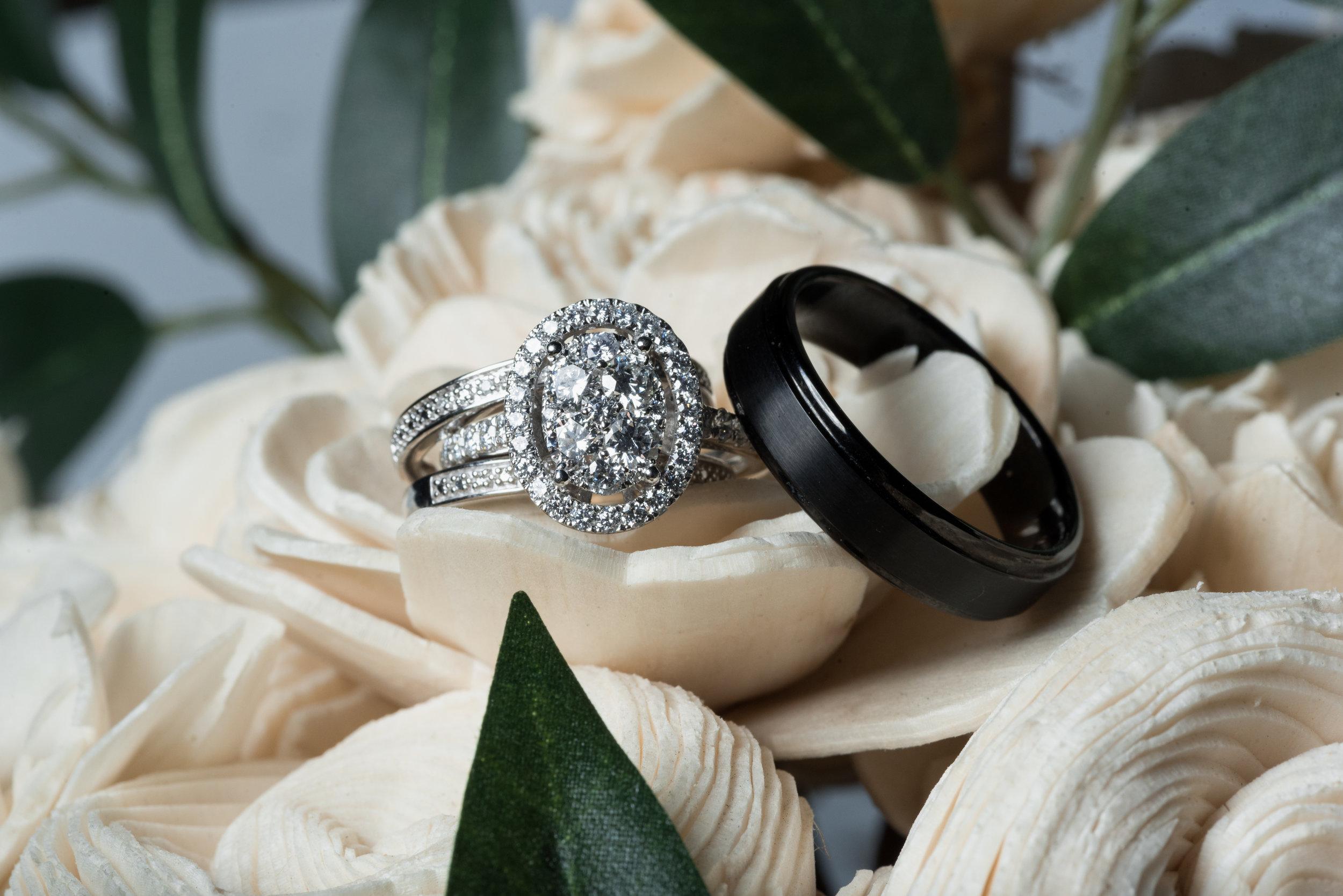 Cardenas Wedding-513.jpg
