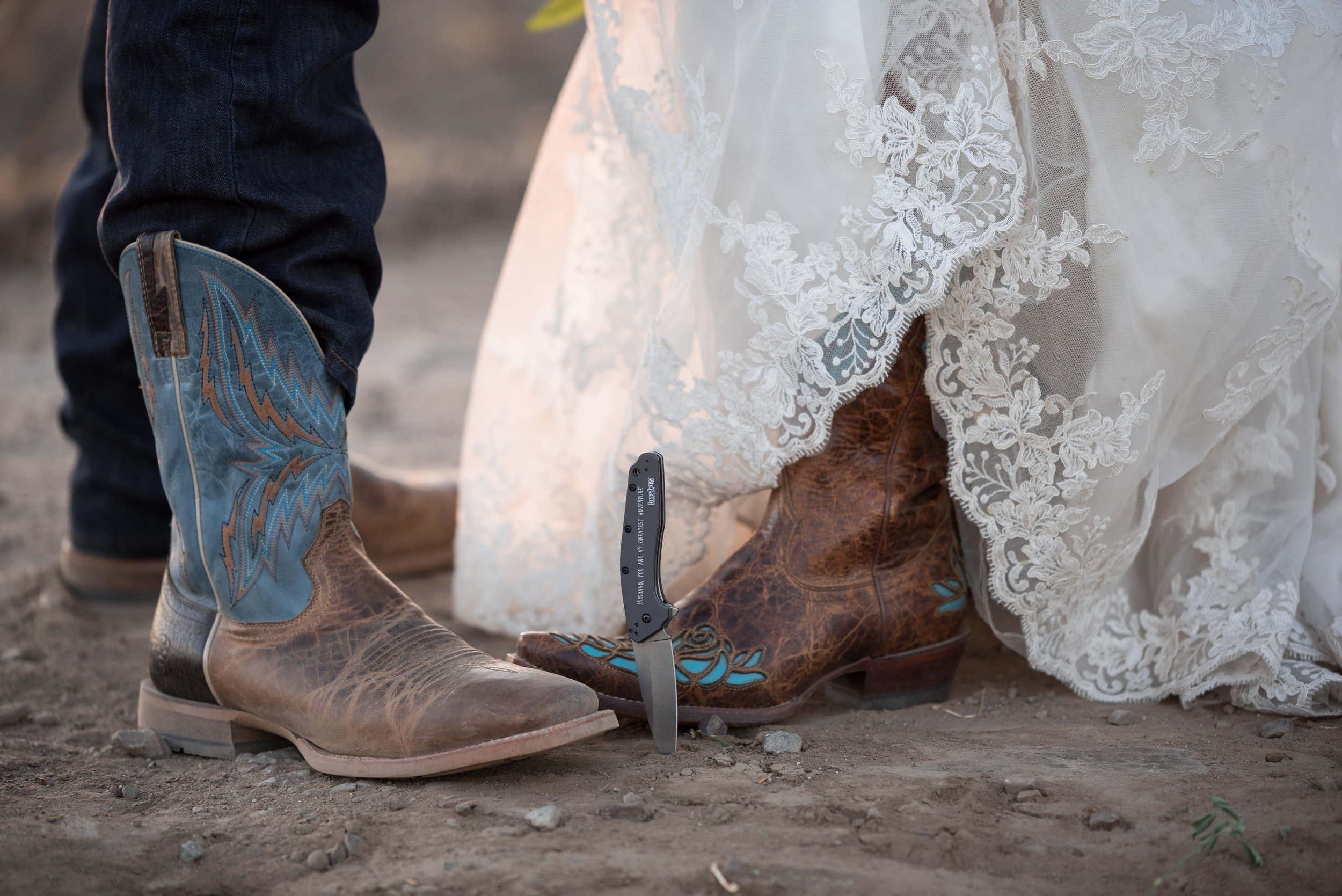 Cardenas Wedding-512.jpg