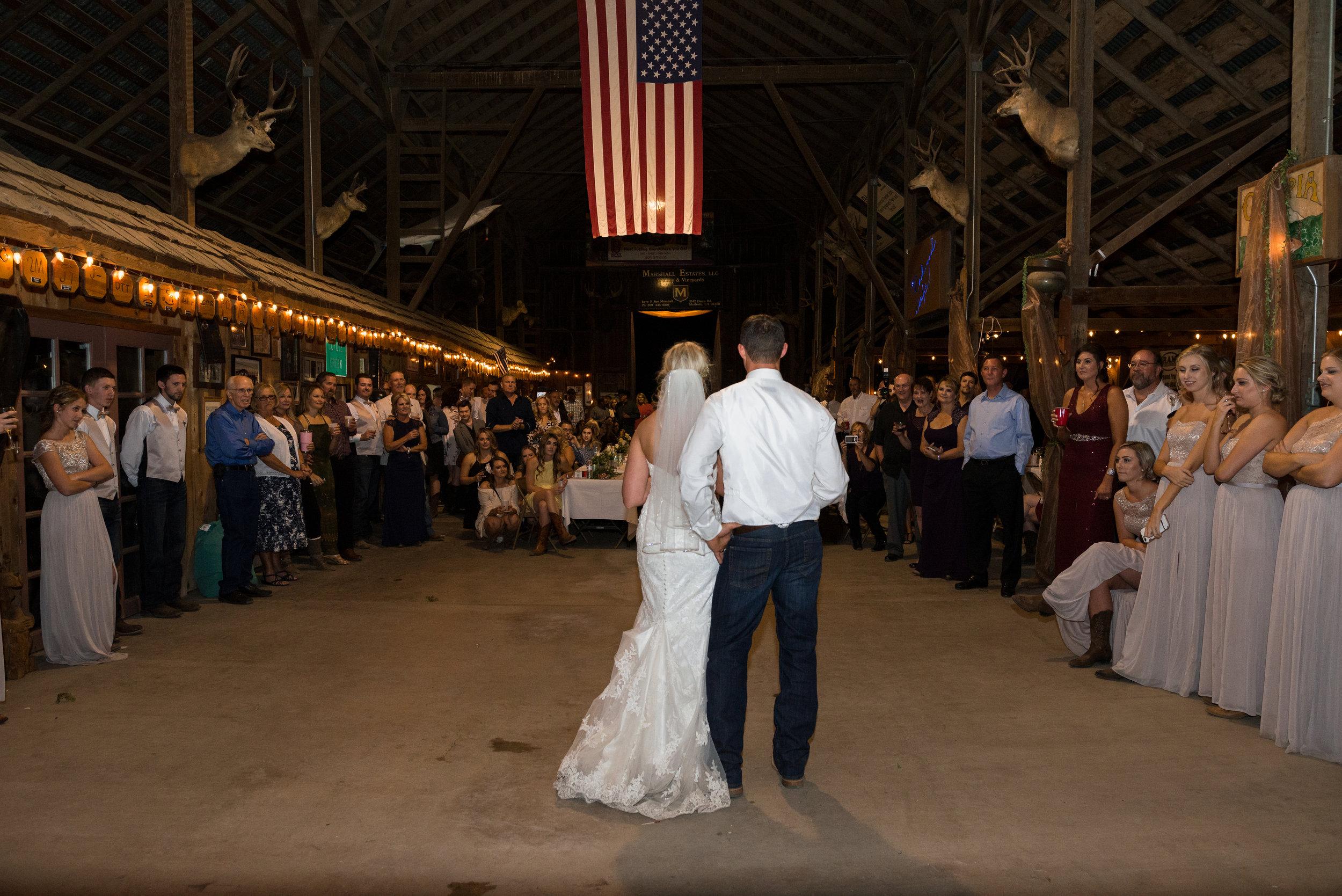 Cardenas Wedding-531.jpg