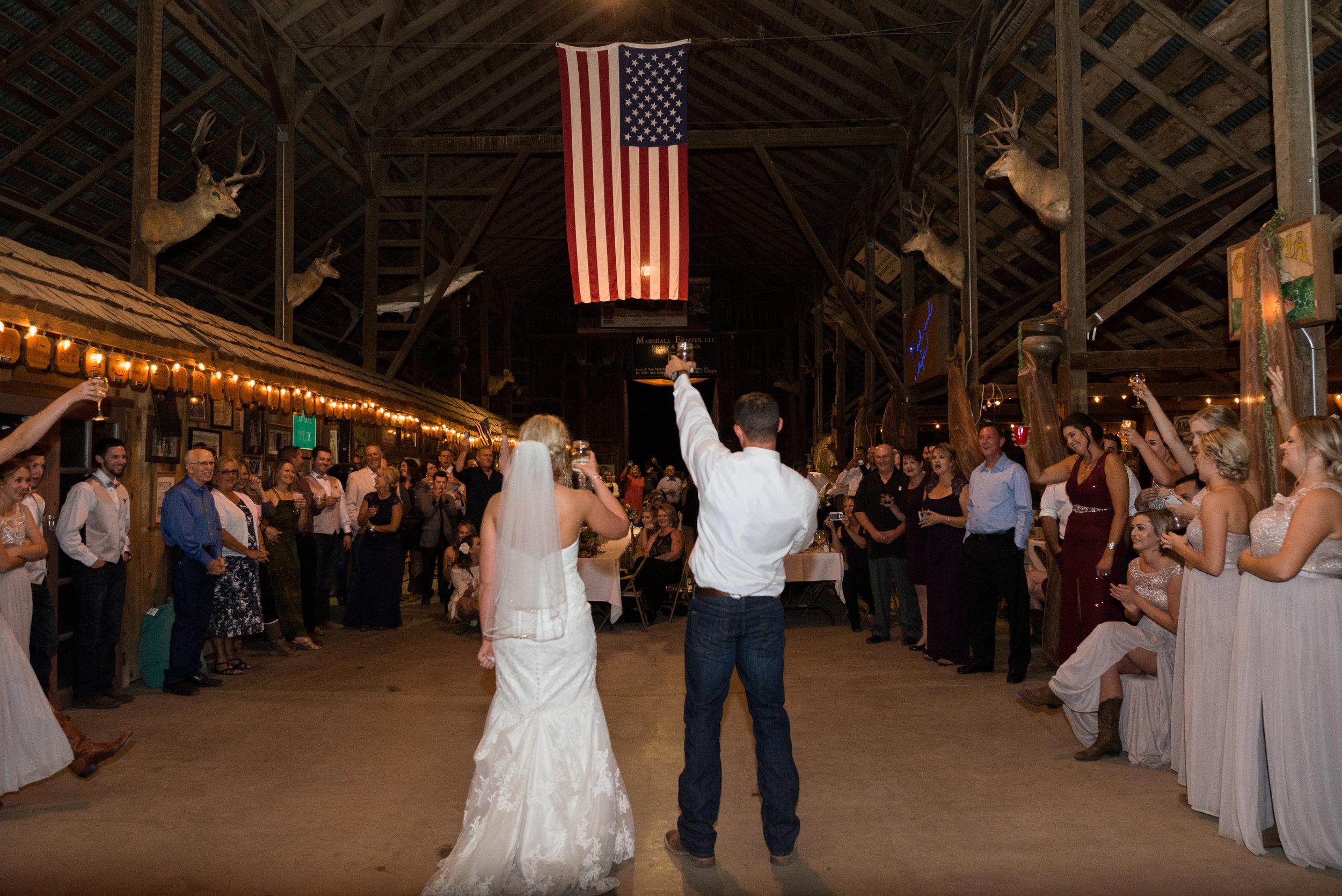 Cardenas Wedding-535.jpg