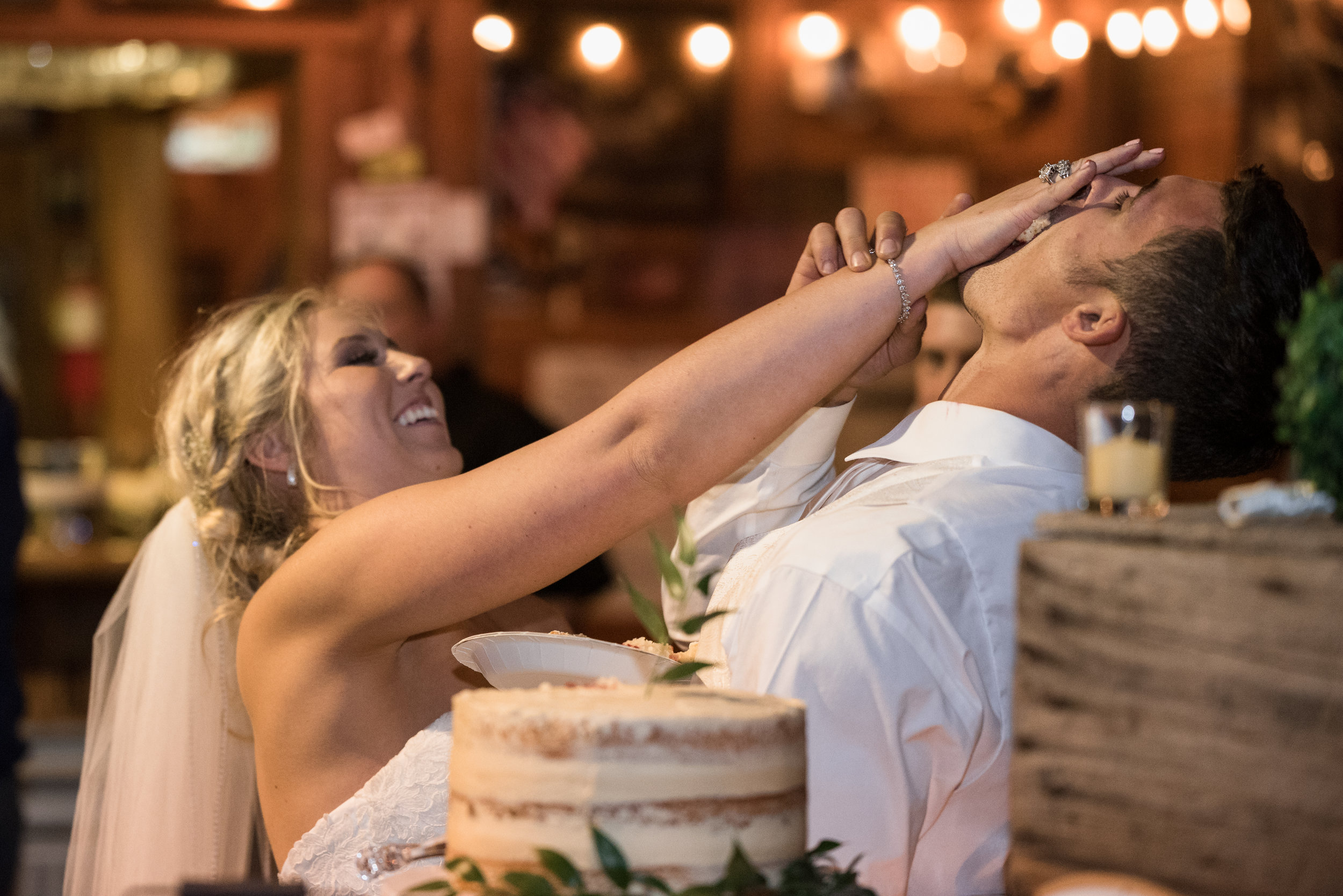 Cardenas Wedding-547.jpg