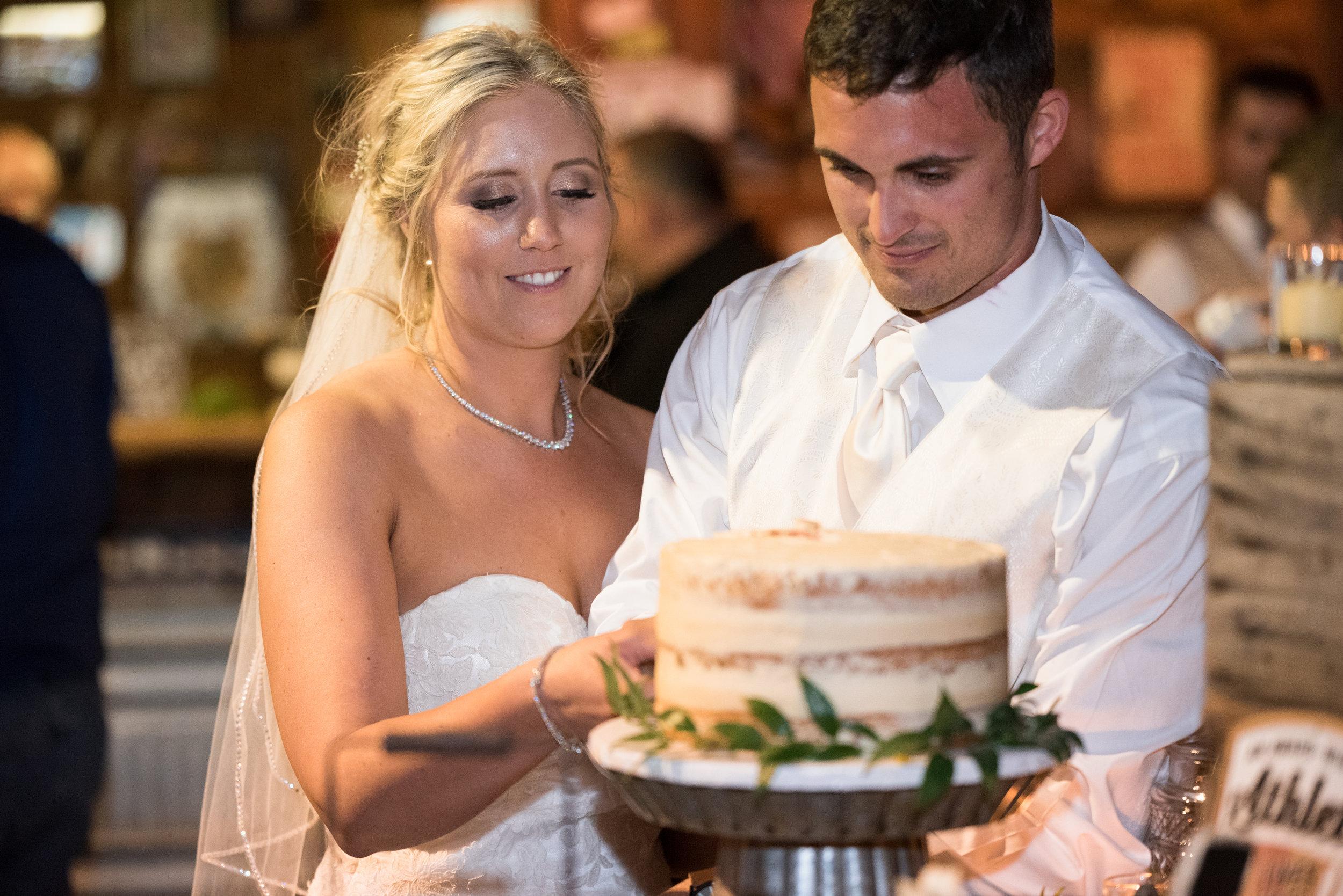 Cardenas Wedding-545.jpg