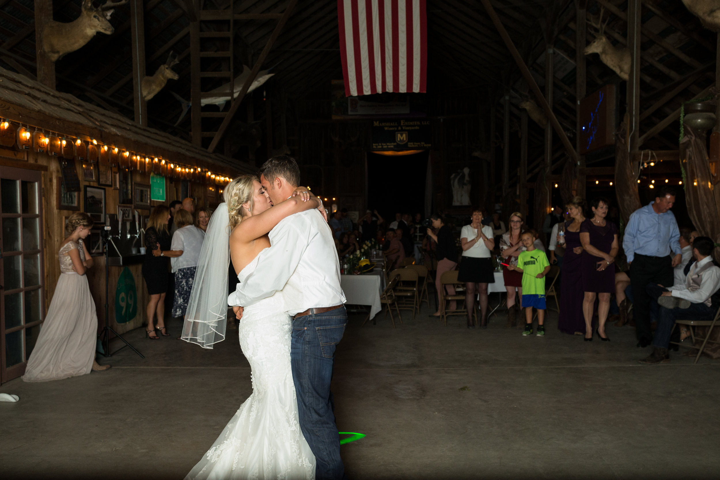Cardenas Wedding-550.jpg