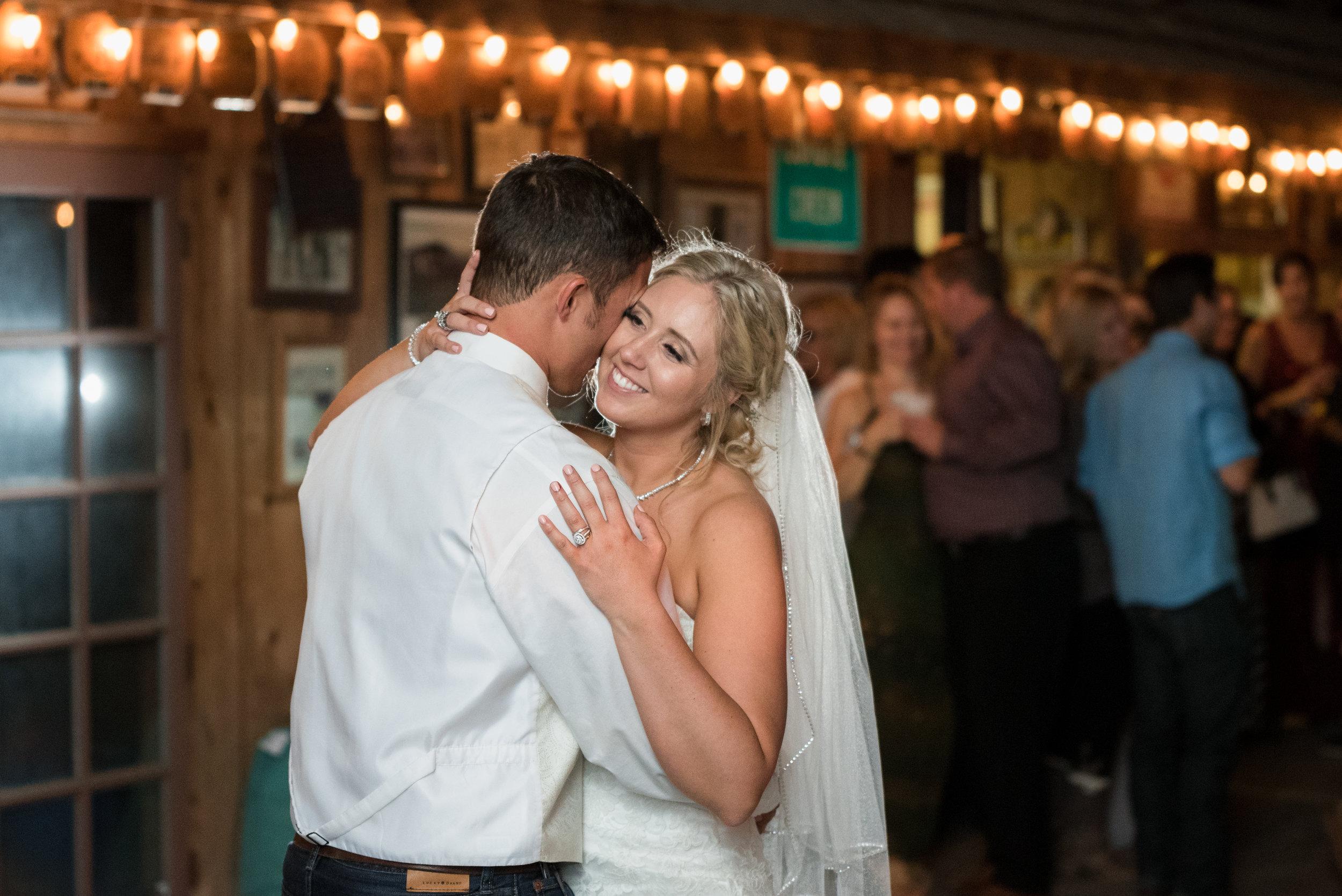 Cardenas Wedding-551.jpg