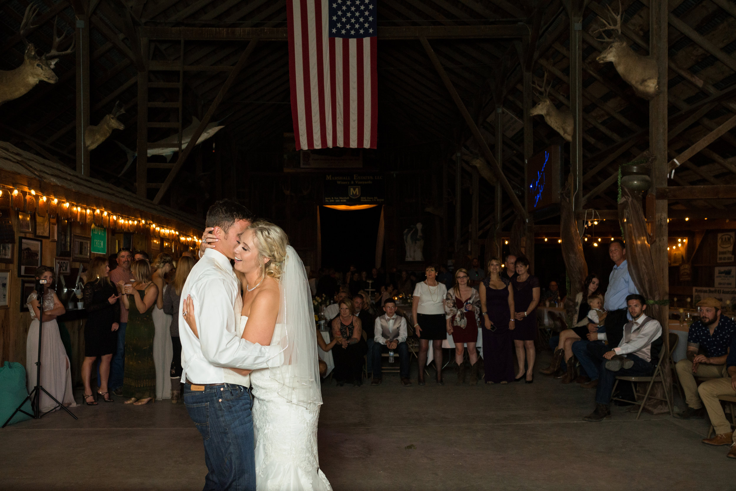 Cardenas Wedding-553.jpg