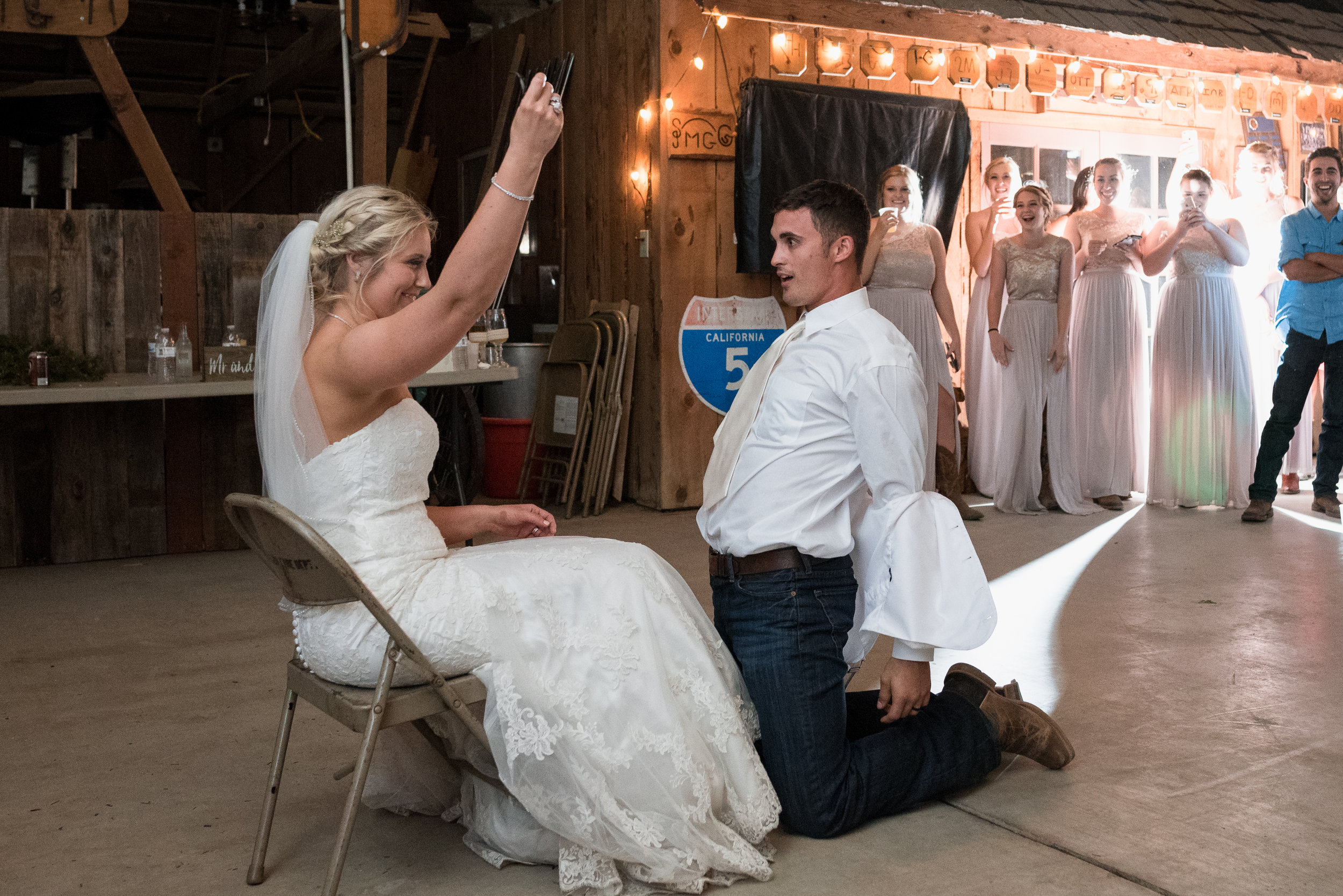 Cardenas Wedding-579.jpg