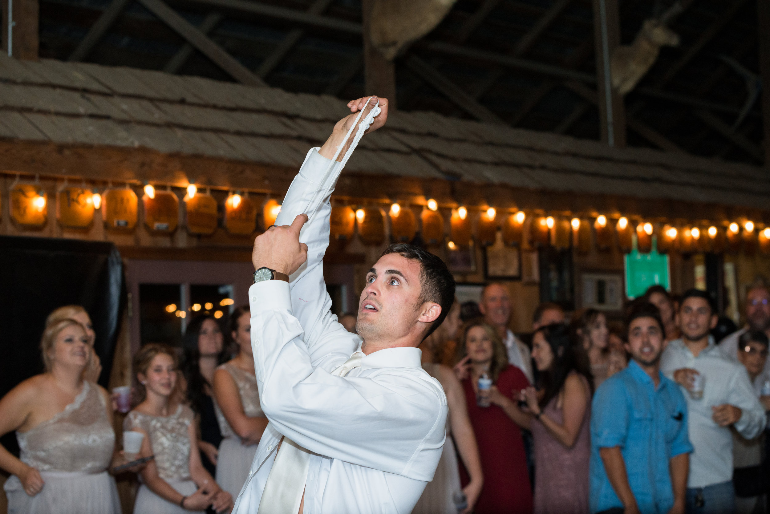 Cardenas Wedding-587.jpg