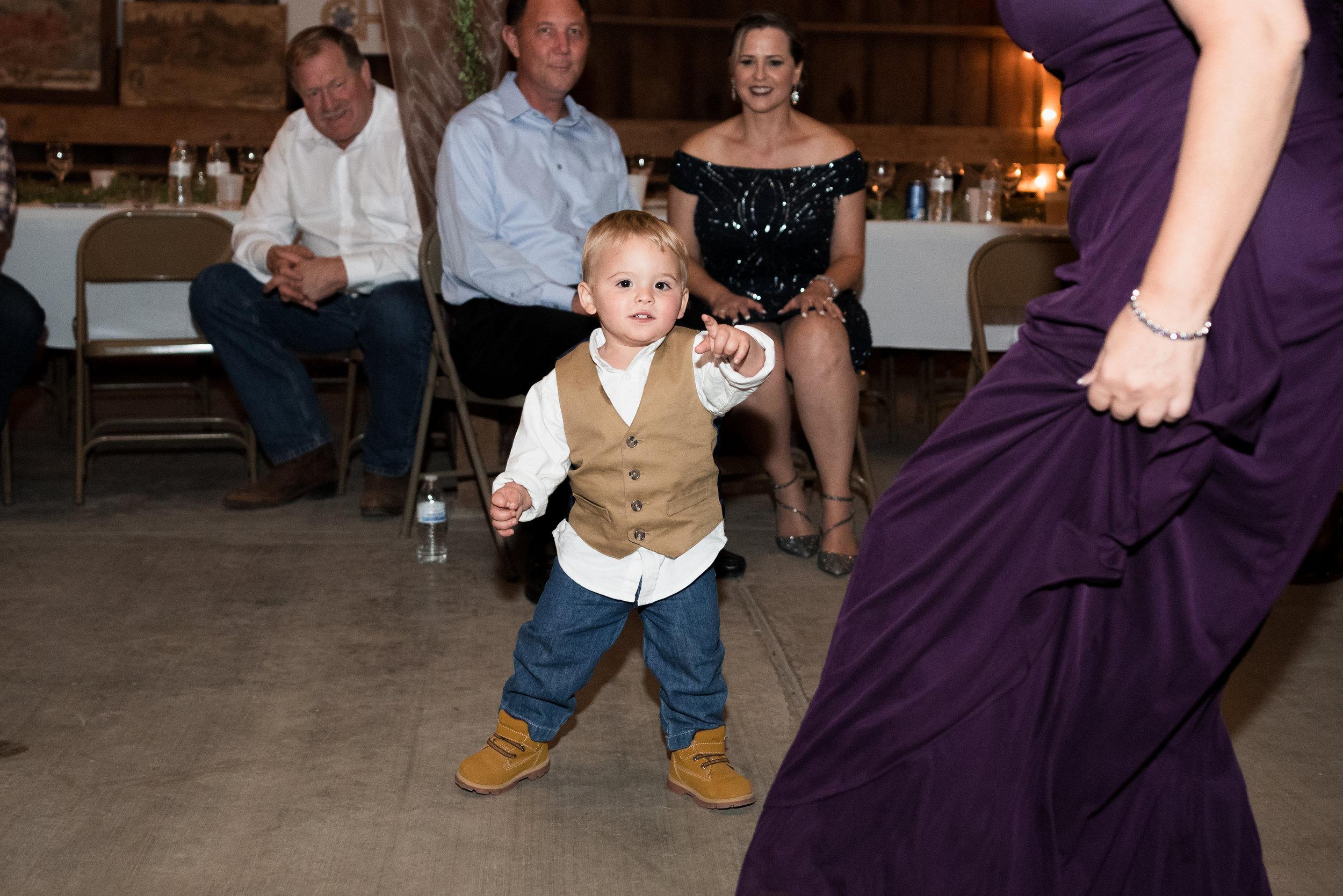 Cardenas Wedding-603.jpg