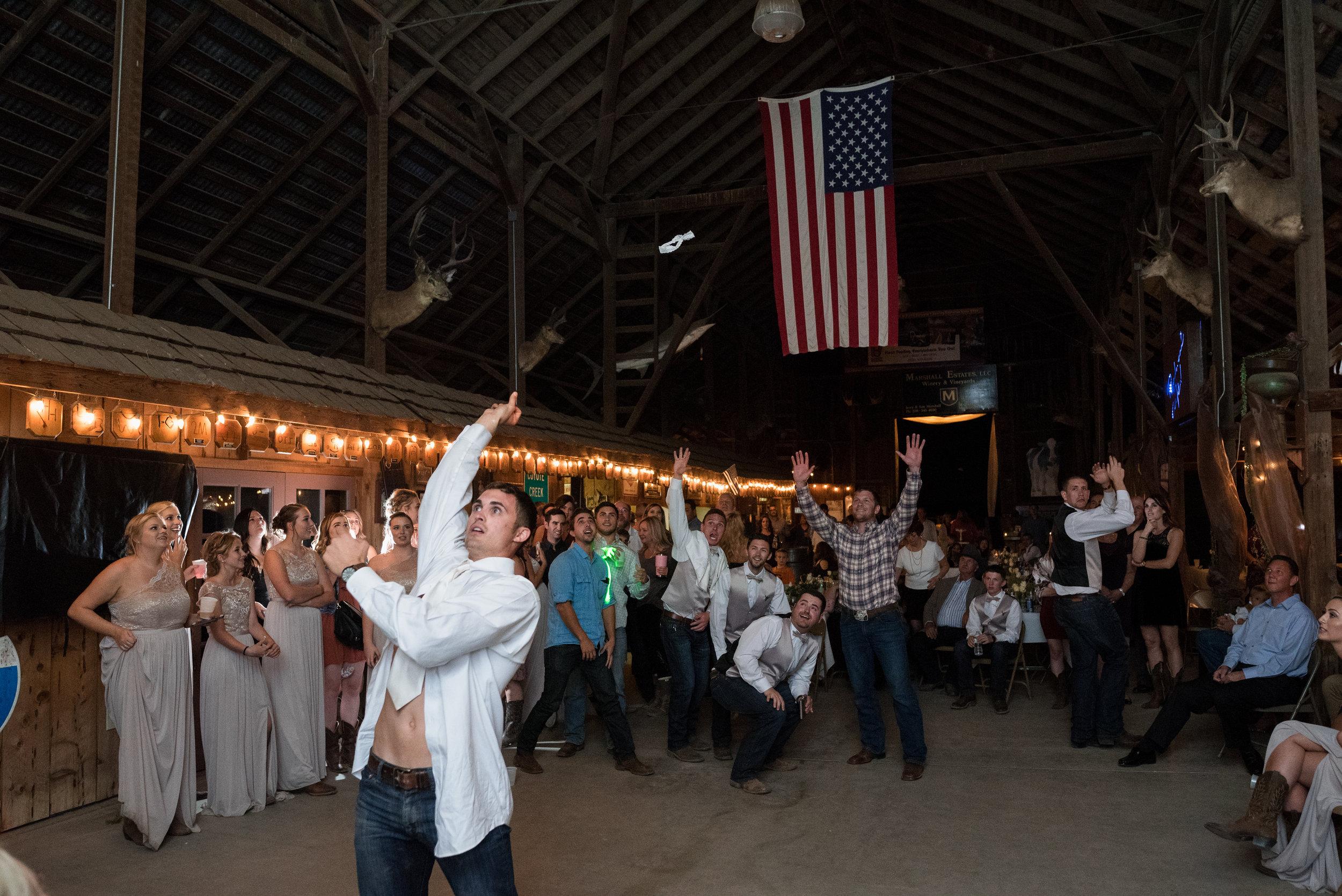 Cardenas Wedding-590.jpg