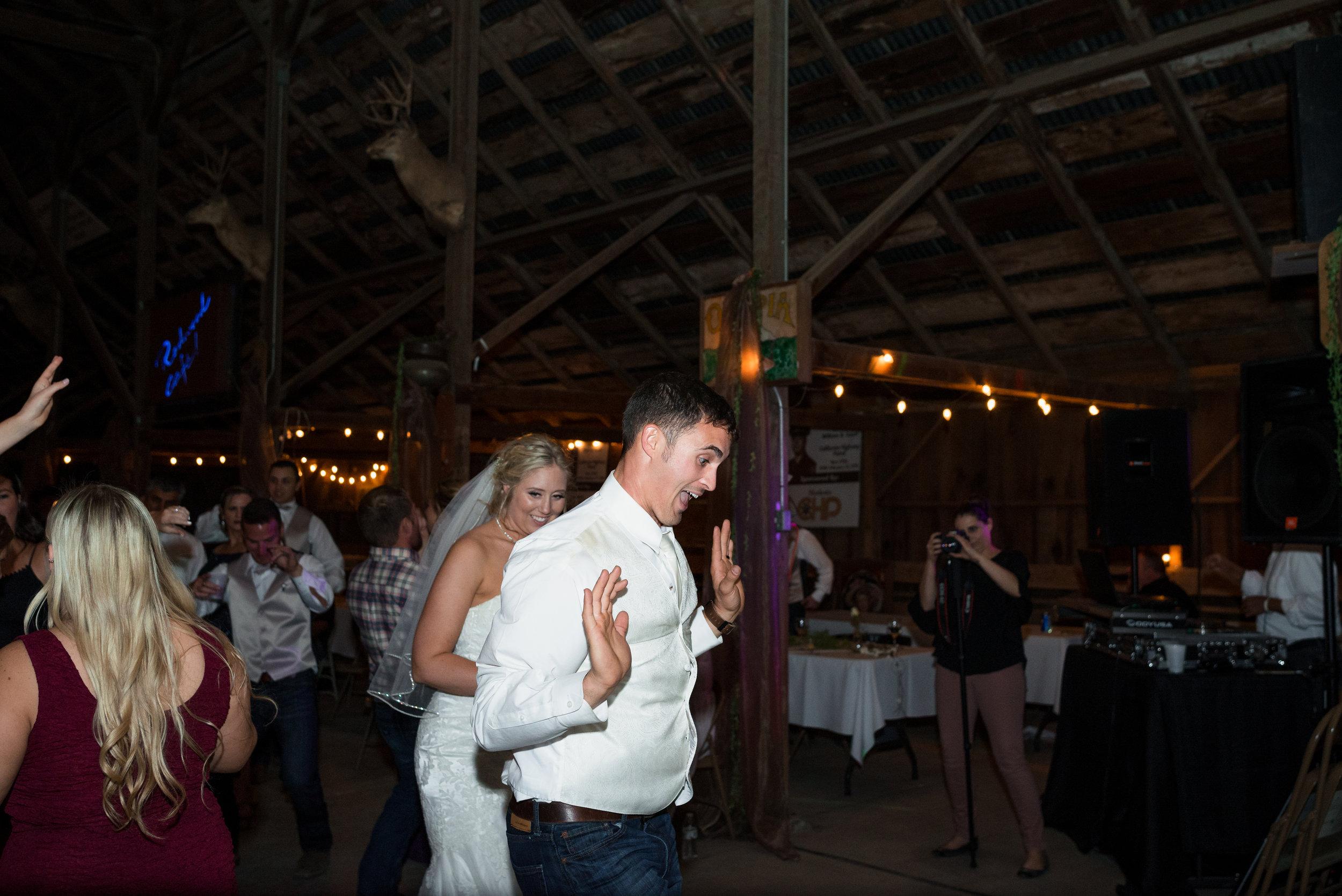 Cardenas Wedding-606.jpg