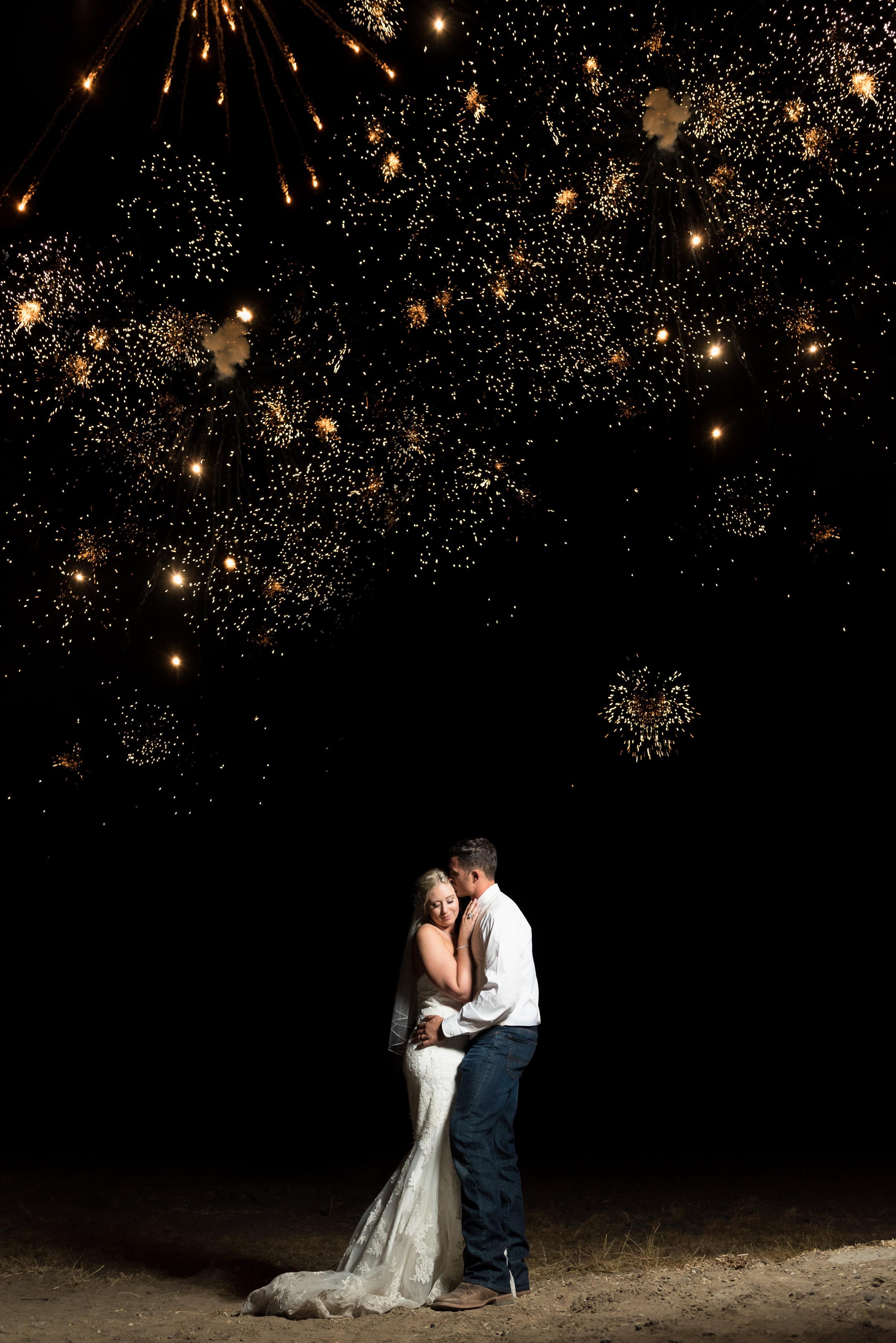 Cardenas Wedding-627.jpg